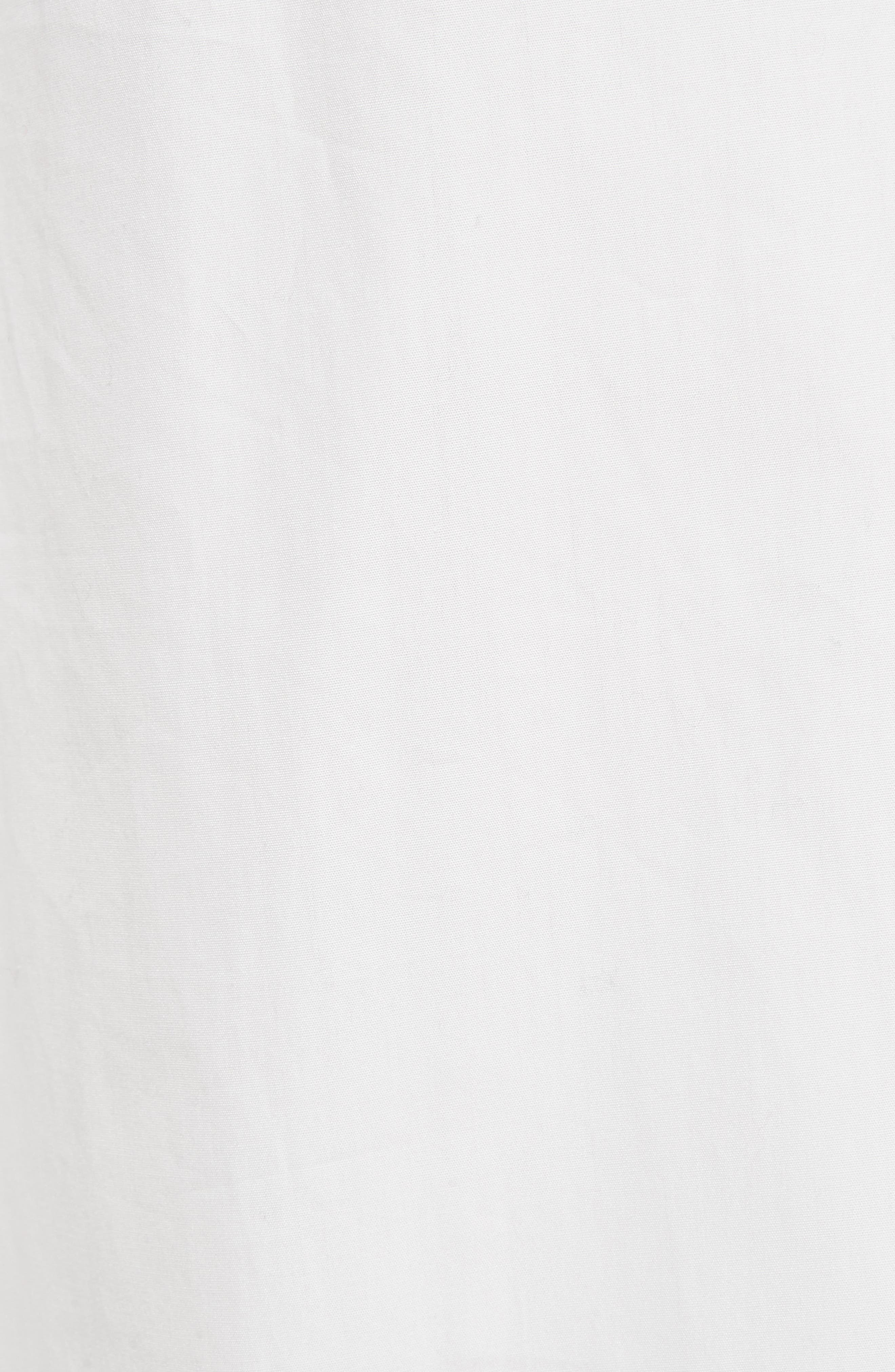 Side Slit Culottes,                             Alternate thumbnail 20, color,