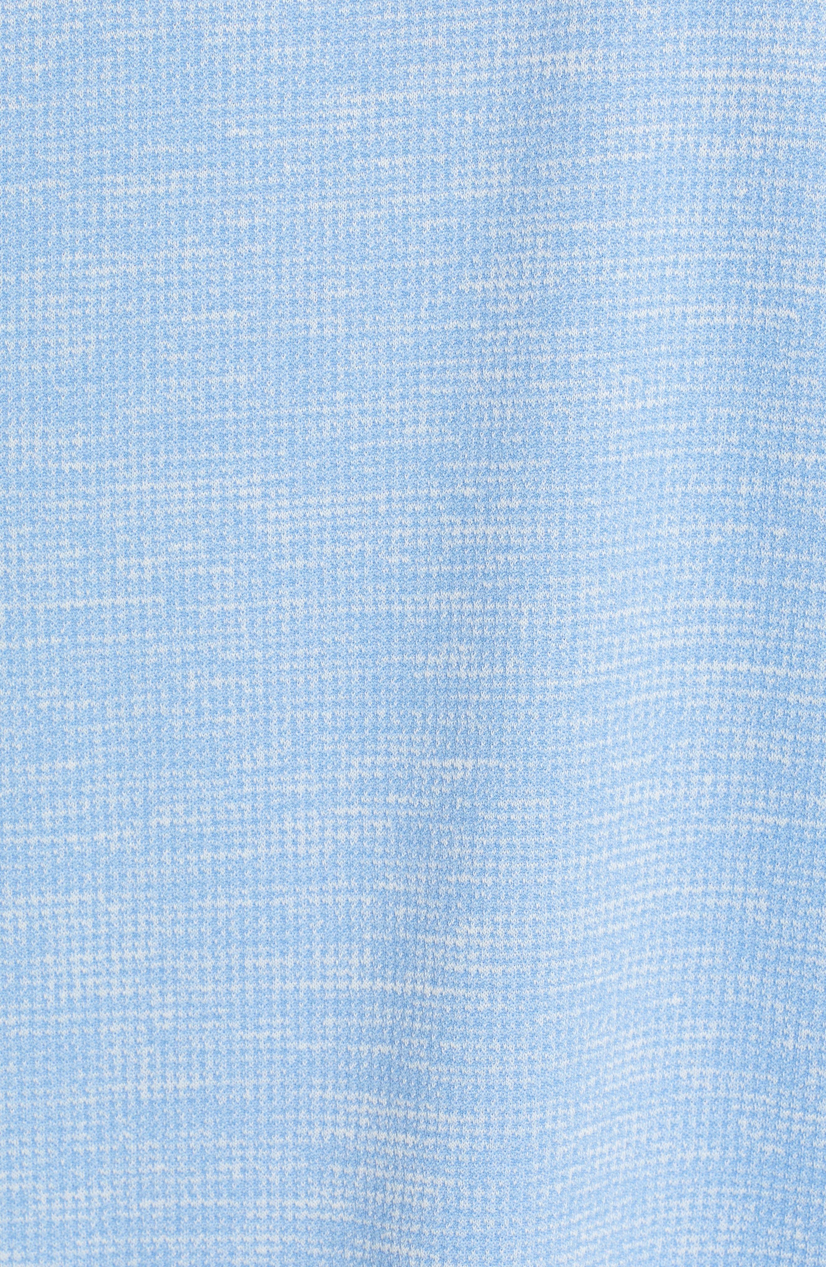 Sand Key V-Neck T-Shirt,                             Alternate thumbnail 37, color,