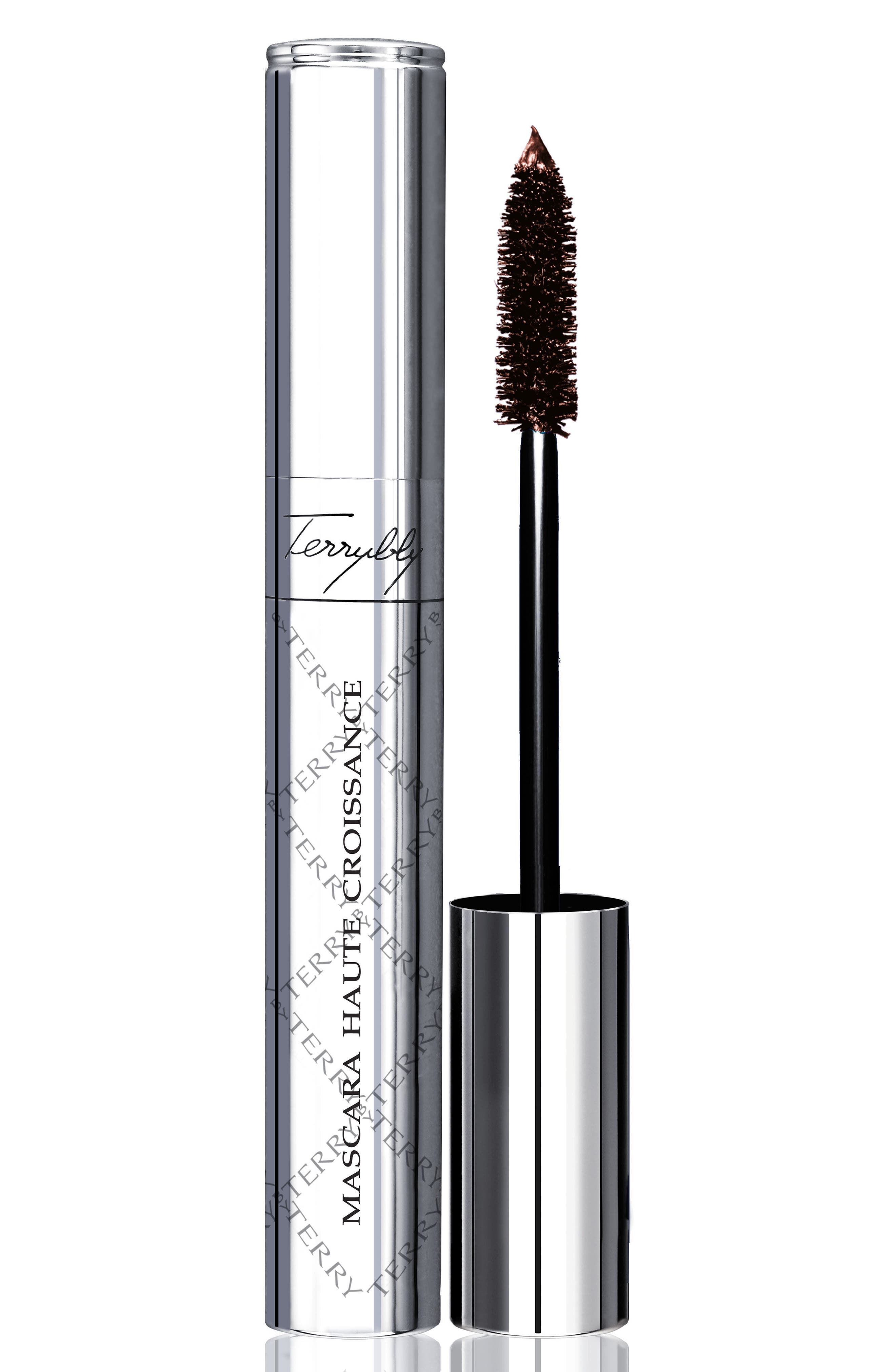 BY TERRY,                             SPACE.NK.apothecary By Terry Mascara Terrybly,                             Main thumbnail 1, color,                             MOKA BROWN