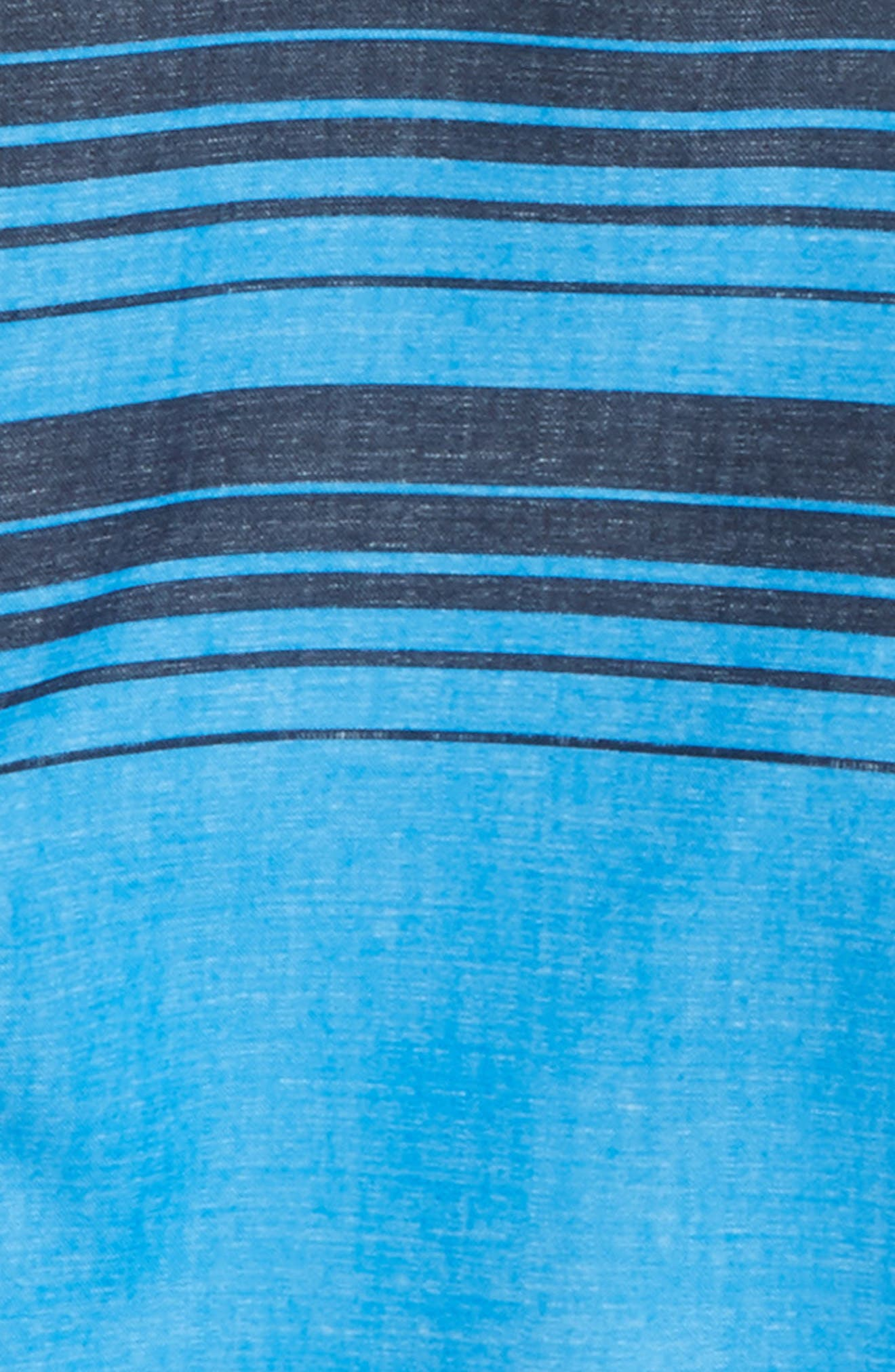 Bennett Board Shorts,                             Alternate thumbnail 2, color,                             400