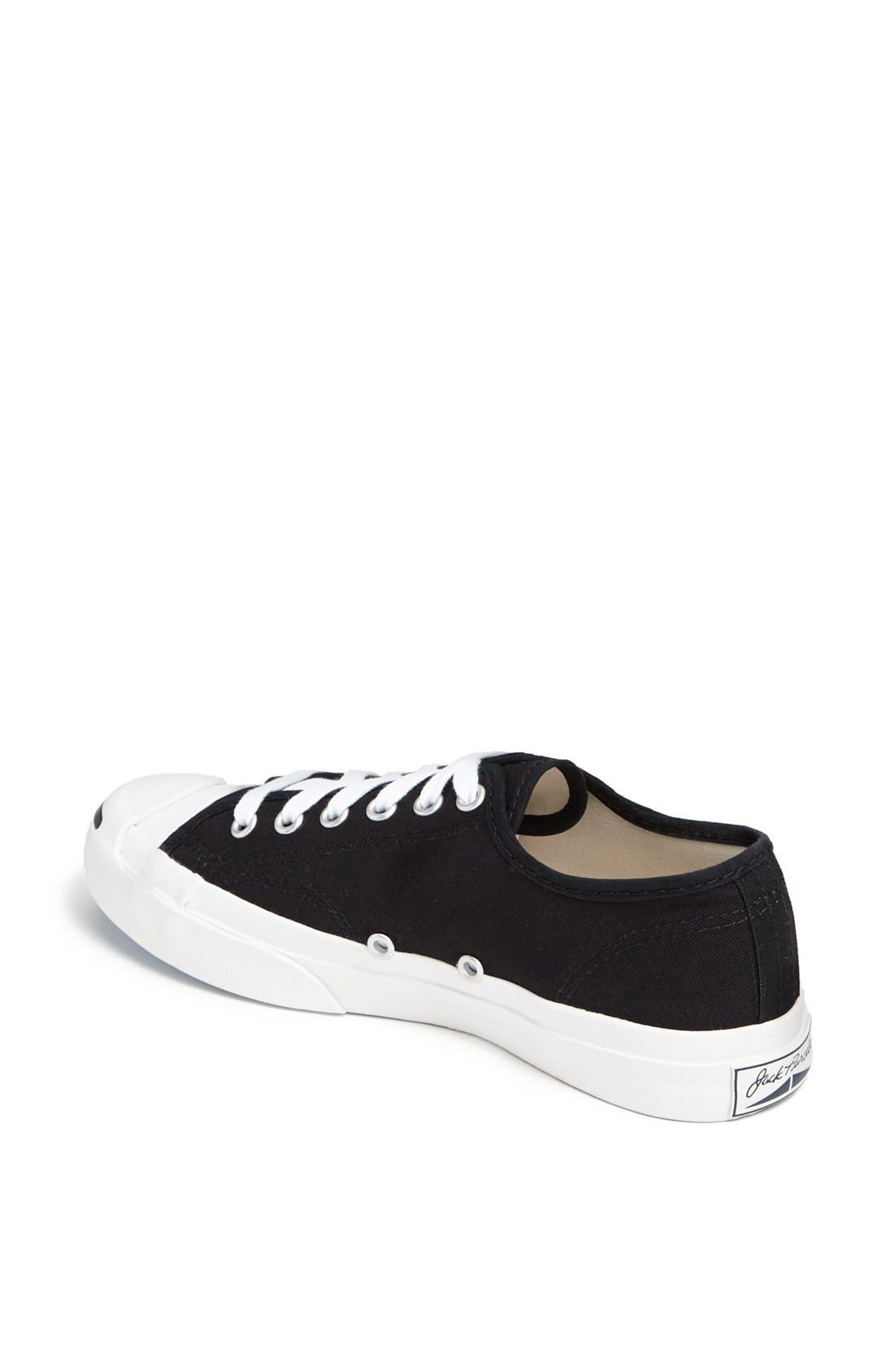 'Jack Purcell' Sneaker,                             Alternate thumbnail 5, color,