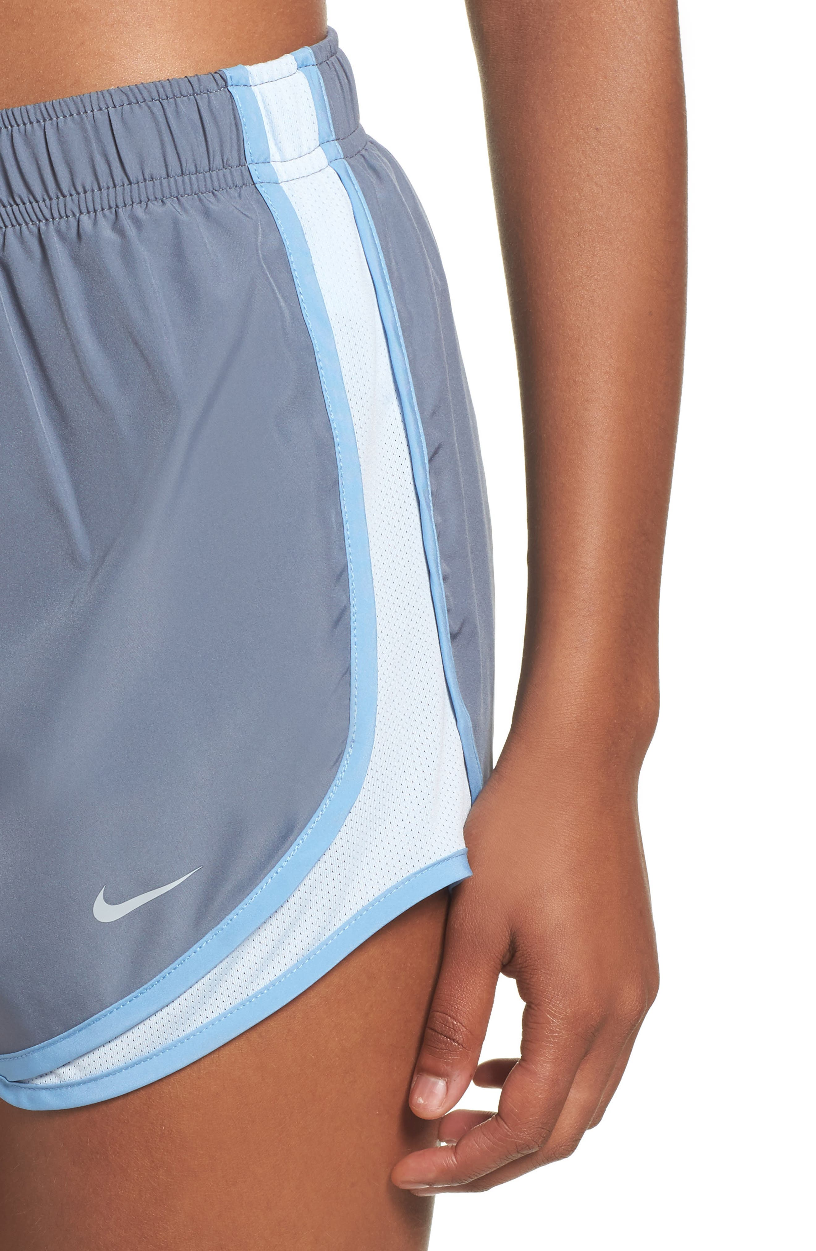 Dry Tempo Running Shorts,                             Alternate thumbnail 403, color,