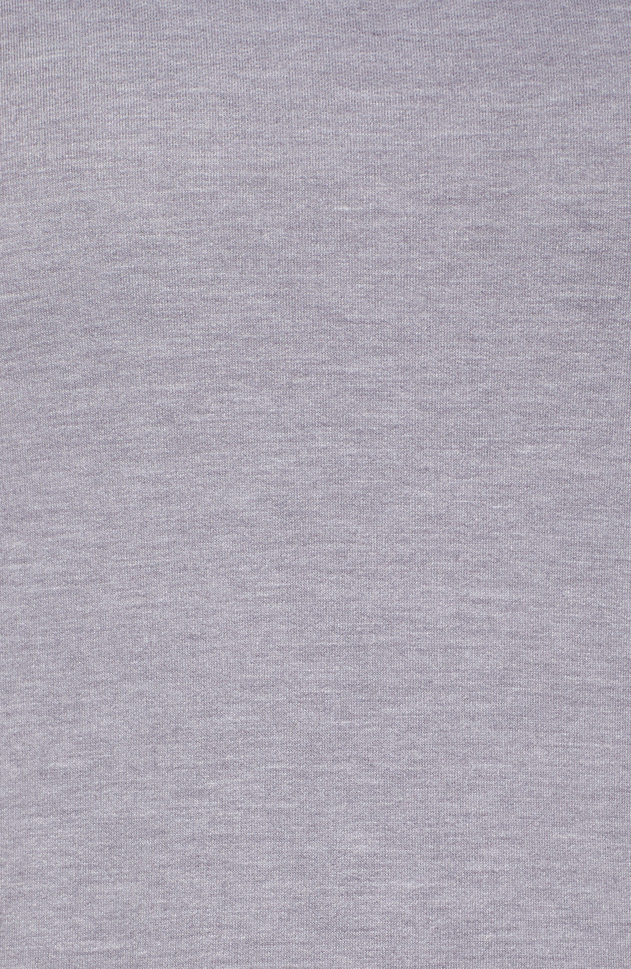 Jersey Pullover,                             Alternate thumbnail 15, color,