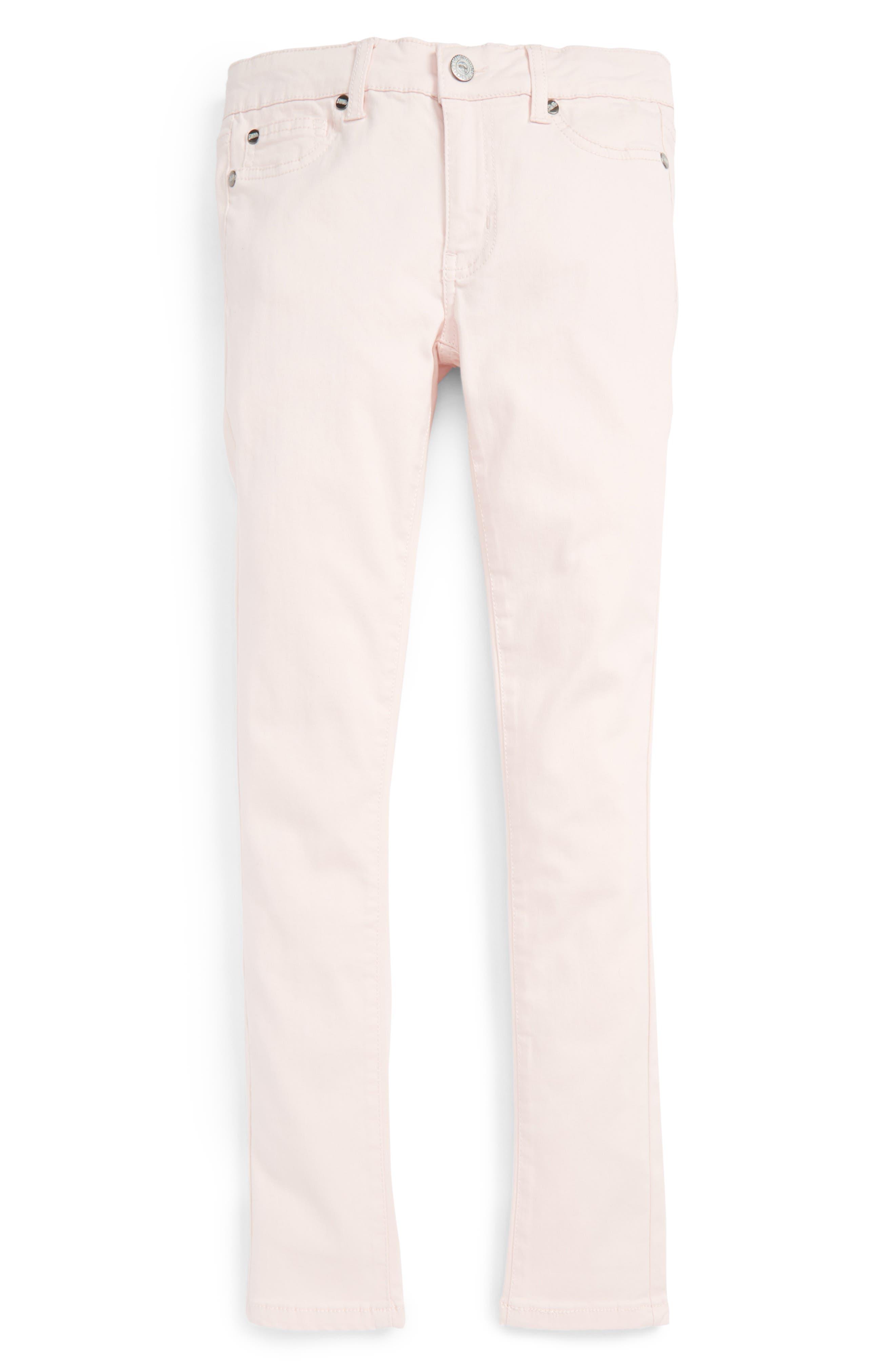 Taylor Skinny Jeans,                             Main thumbnail 1, color,                             682