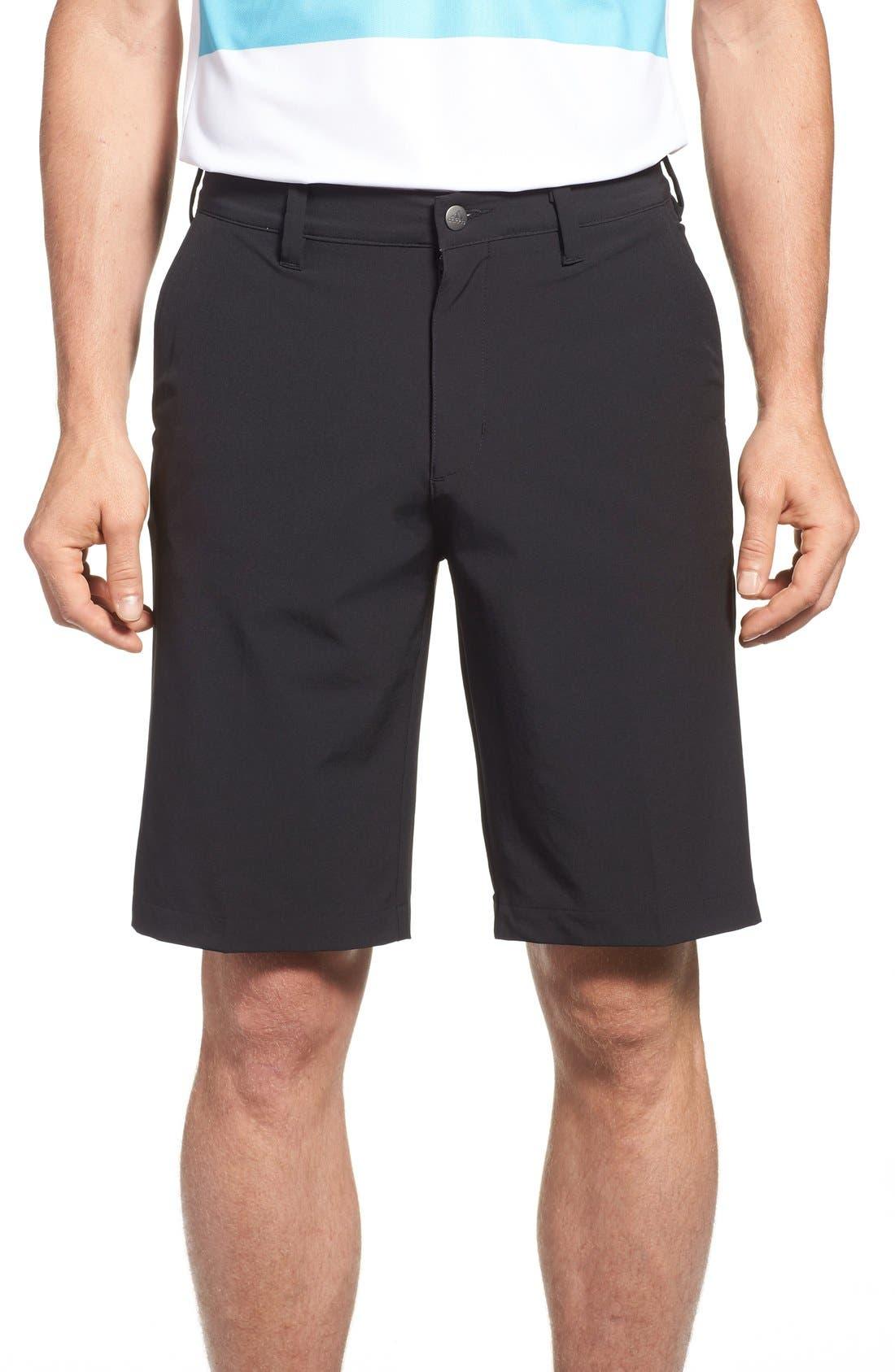 'Ultimate' Golf Shorts,                             Main thumbnail 7, color,