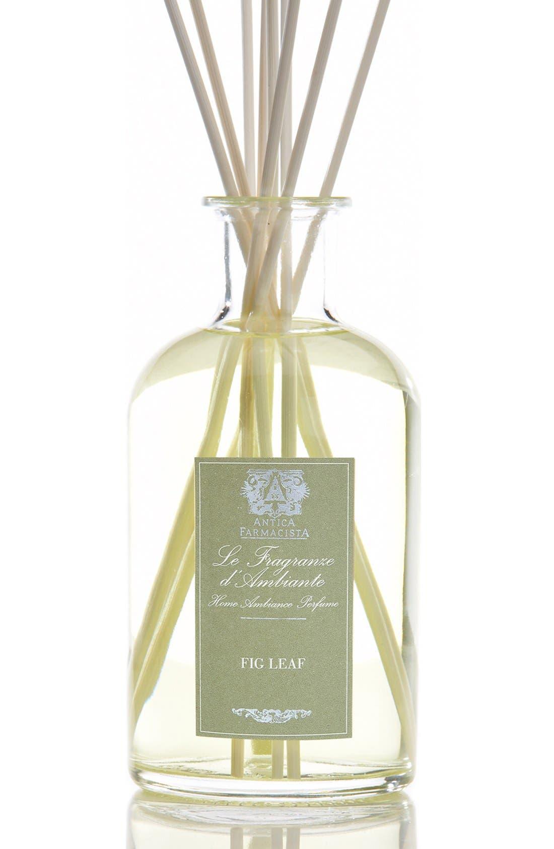 Fig Leaf Home Ambiance Perfume,                             Main thumbnail 1, color,