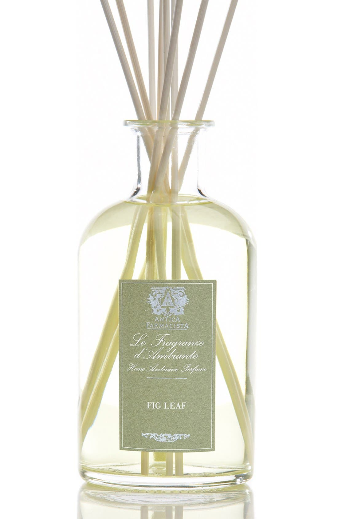 Fig Leaf Home Ambiance Perfume,                         Main,                         color,