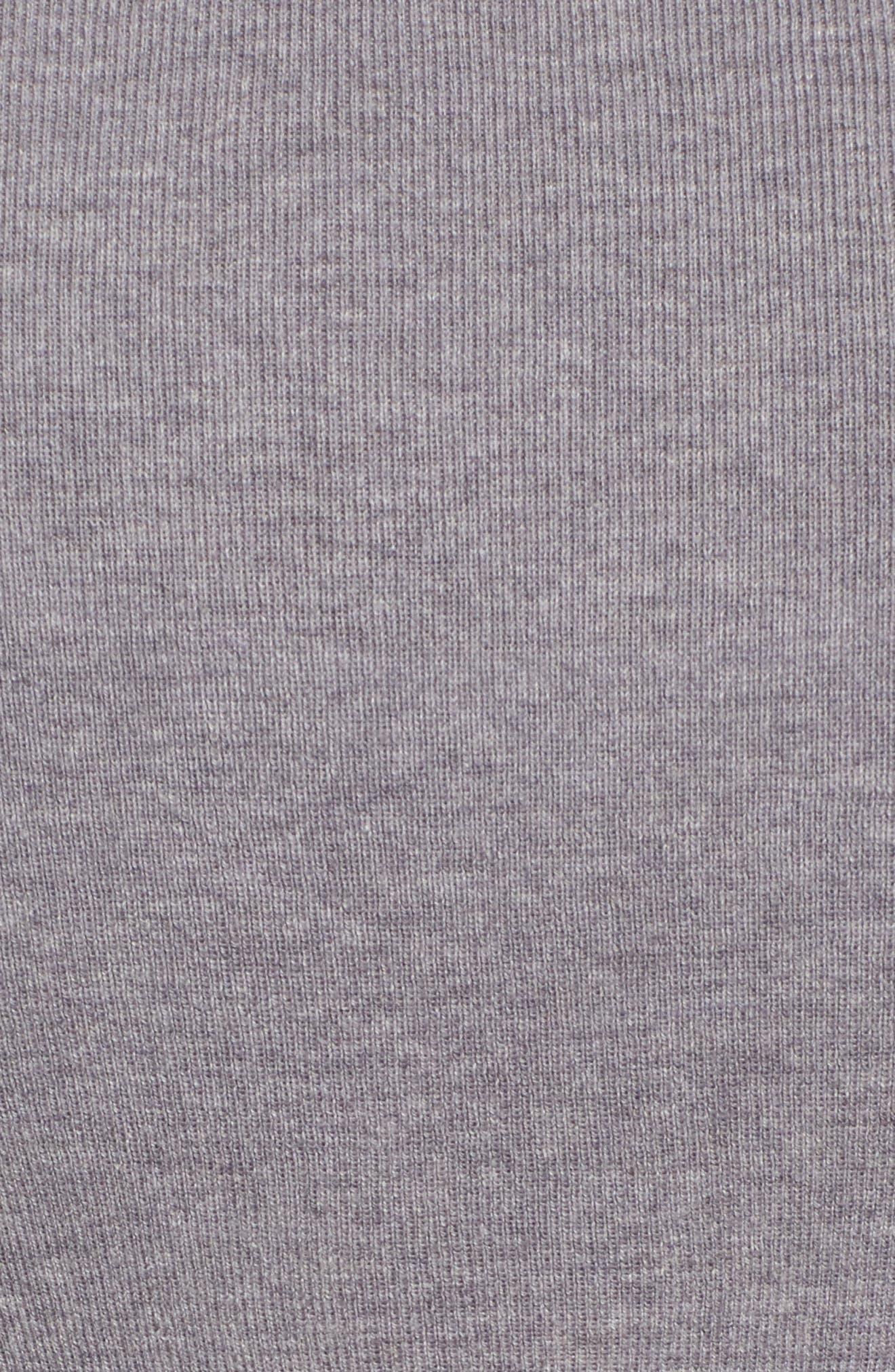 4-Way Convertible Cardigan,                             Alternate thumbnail 5, color,                             054