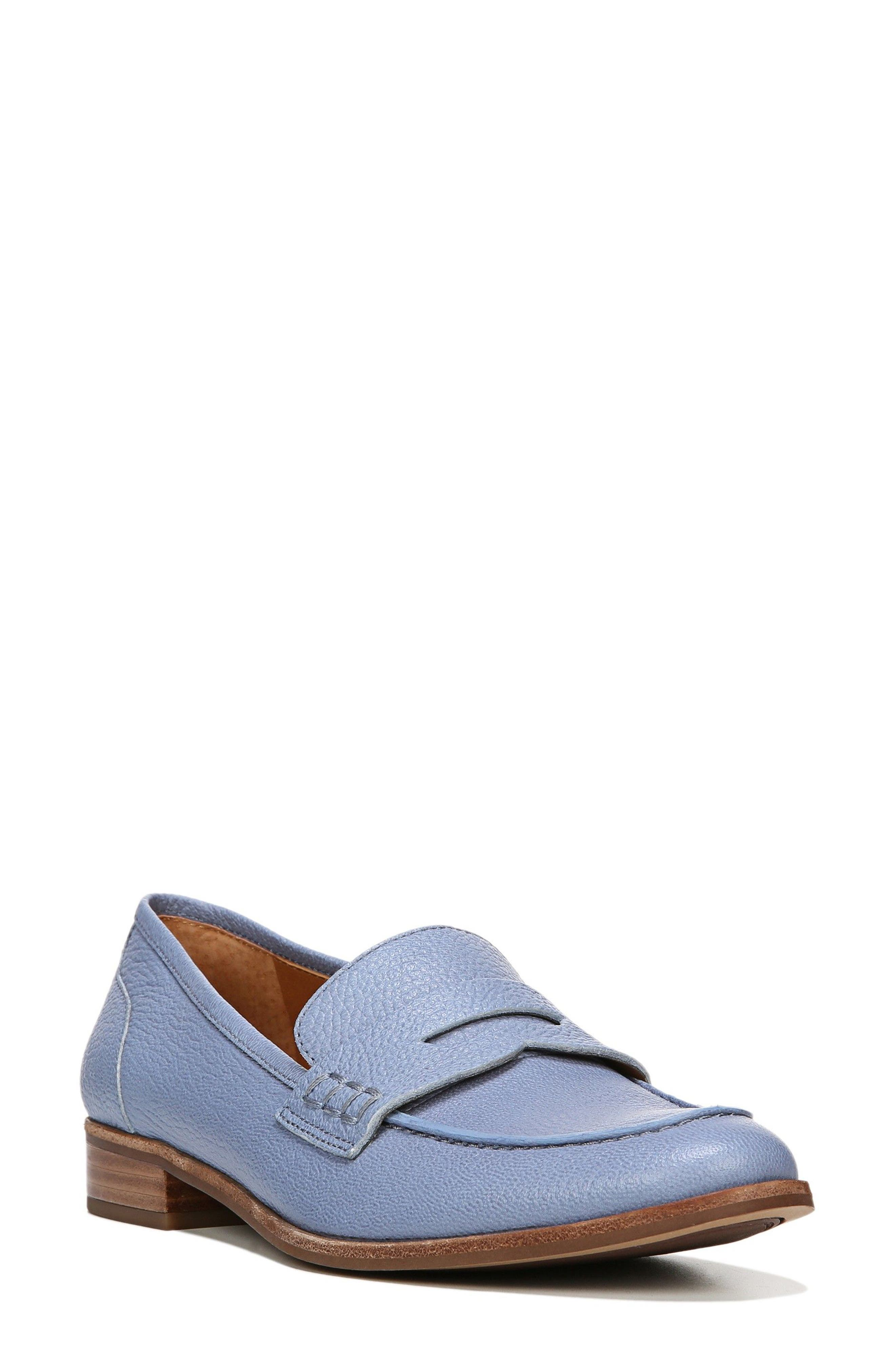 'Jolette' Penny Loafer,                             Main thumbnail 20, color,