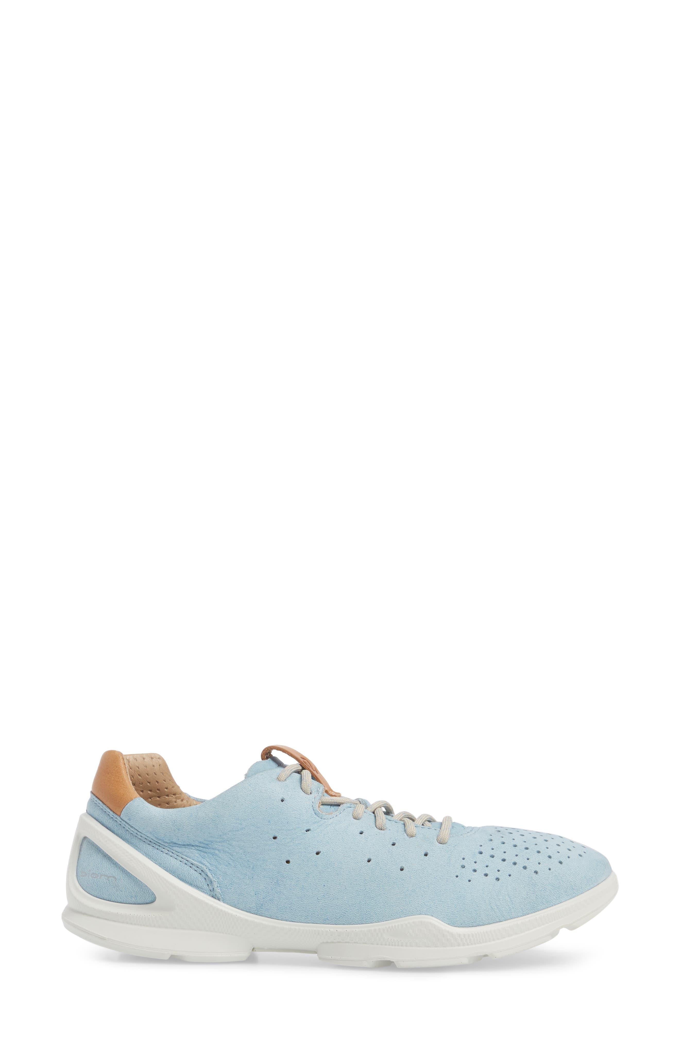 Biom Street Sneaker,                             Alternate thumbnail 6, color,