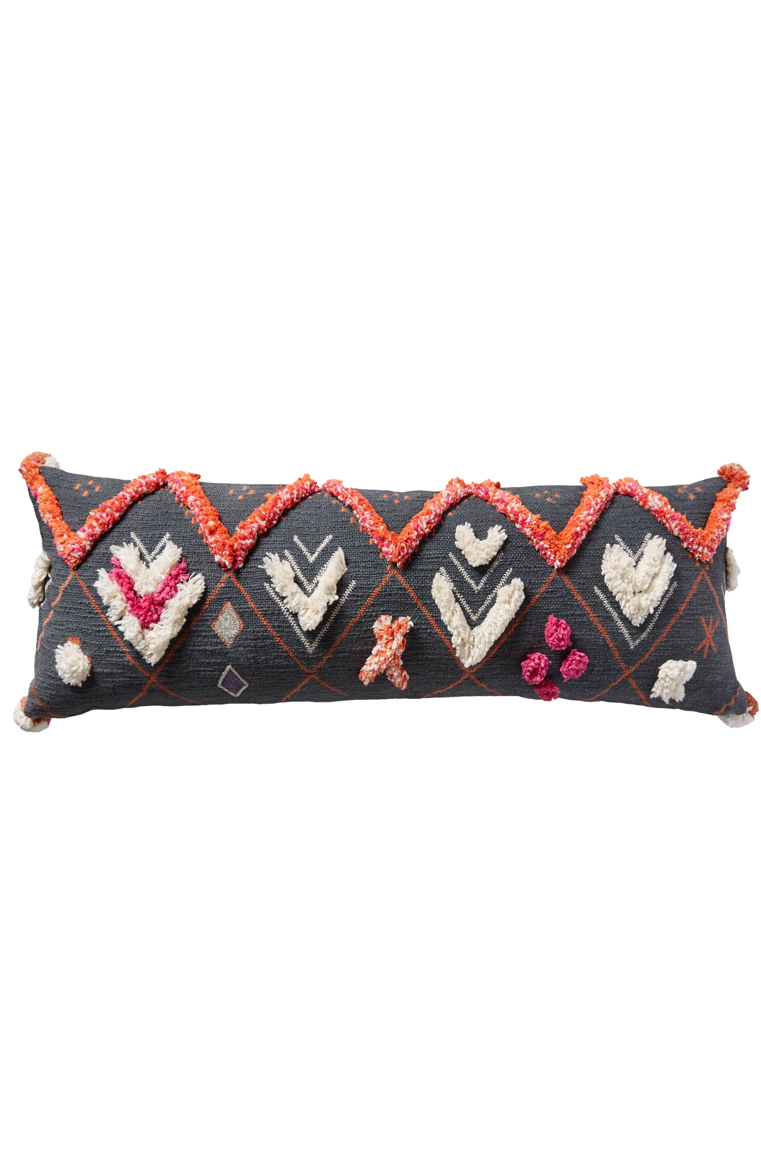 Heradia Accent Pillow,                             Alternate thumbnail 4, color,                             020