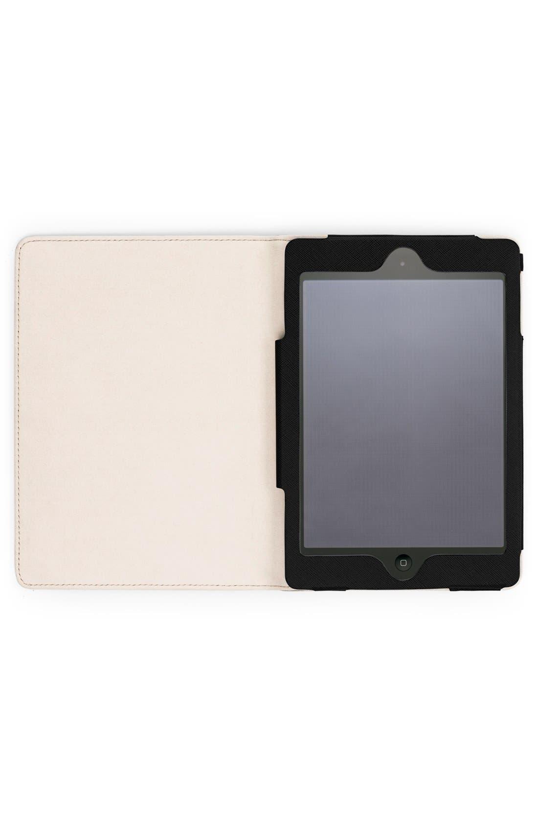 iPad mini Case,                             Alternate thumbnail 3, color,                             001