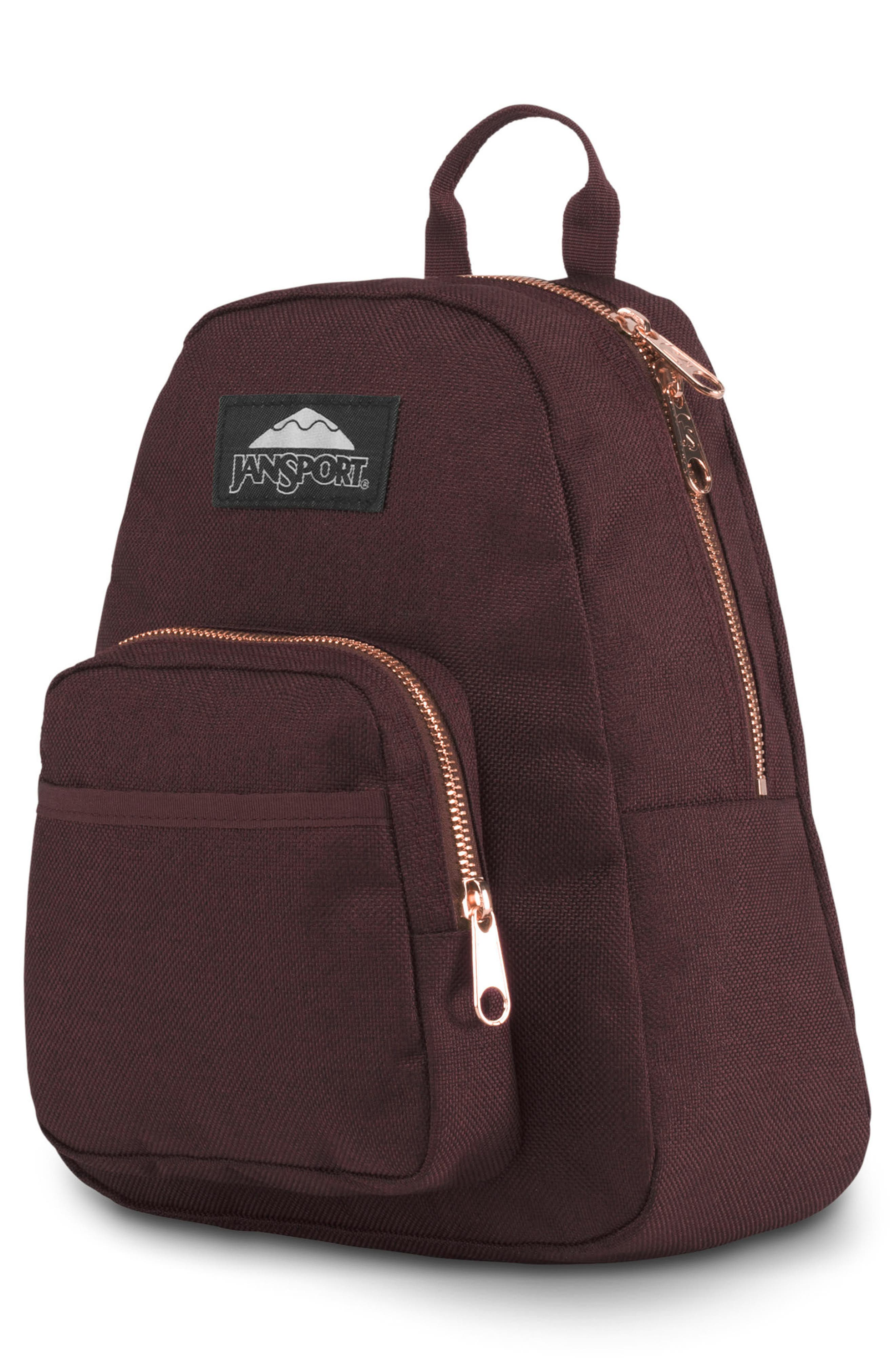 Half Pint Backpack,                             Alternate thumbnail 18, color,