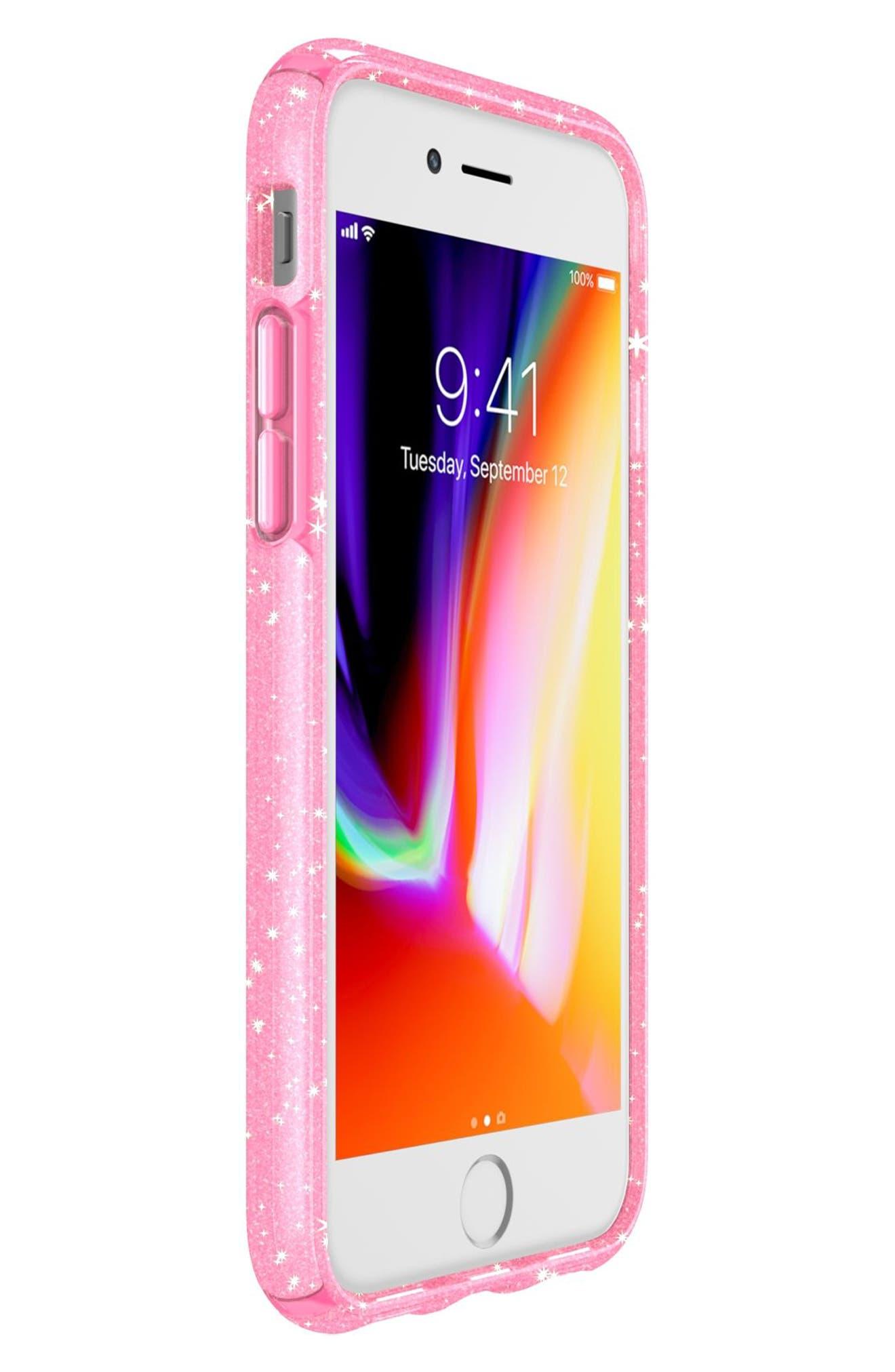 iPhone 6/6s/7/8 Case,                             Alternate thumbnail 7, color,                             650