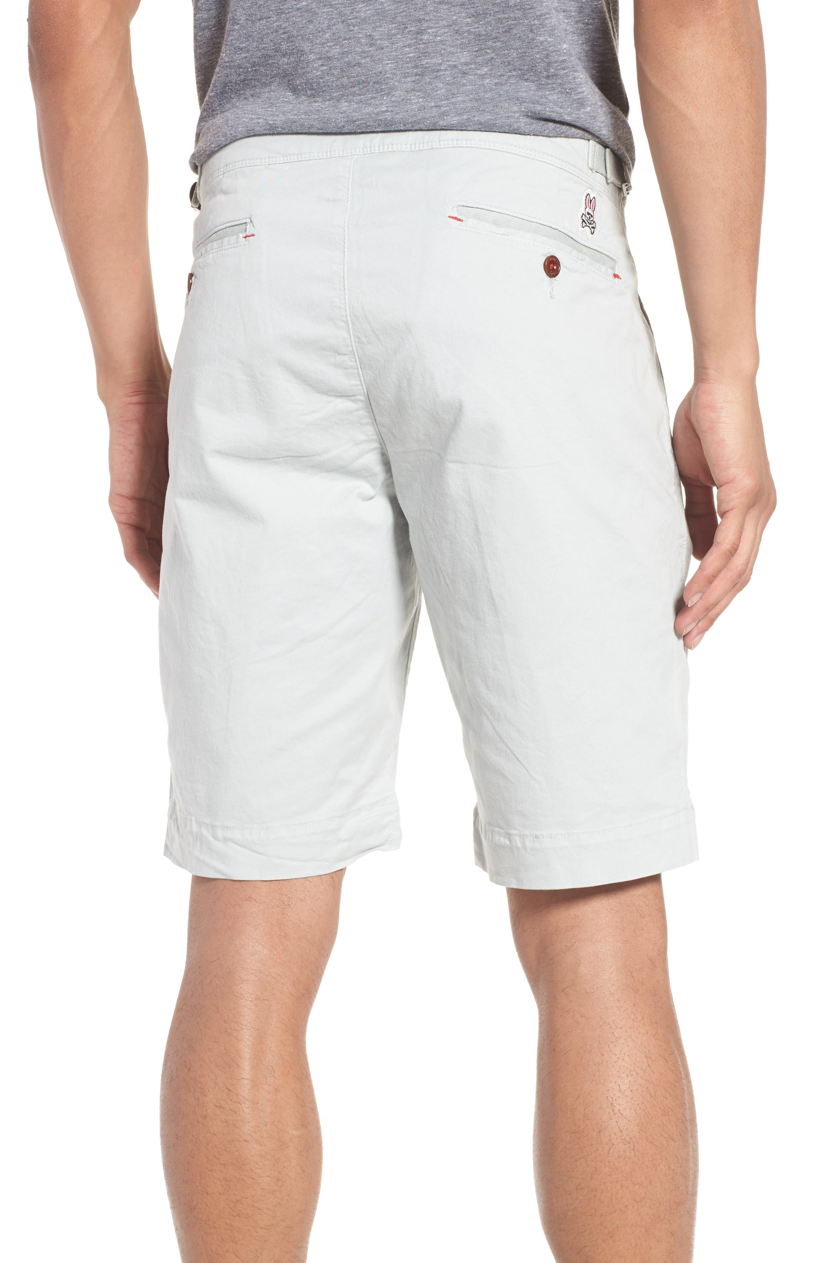 Triumph Shorts,                             Alternate thumbnail 15, color,