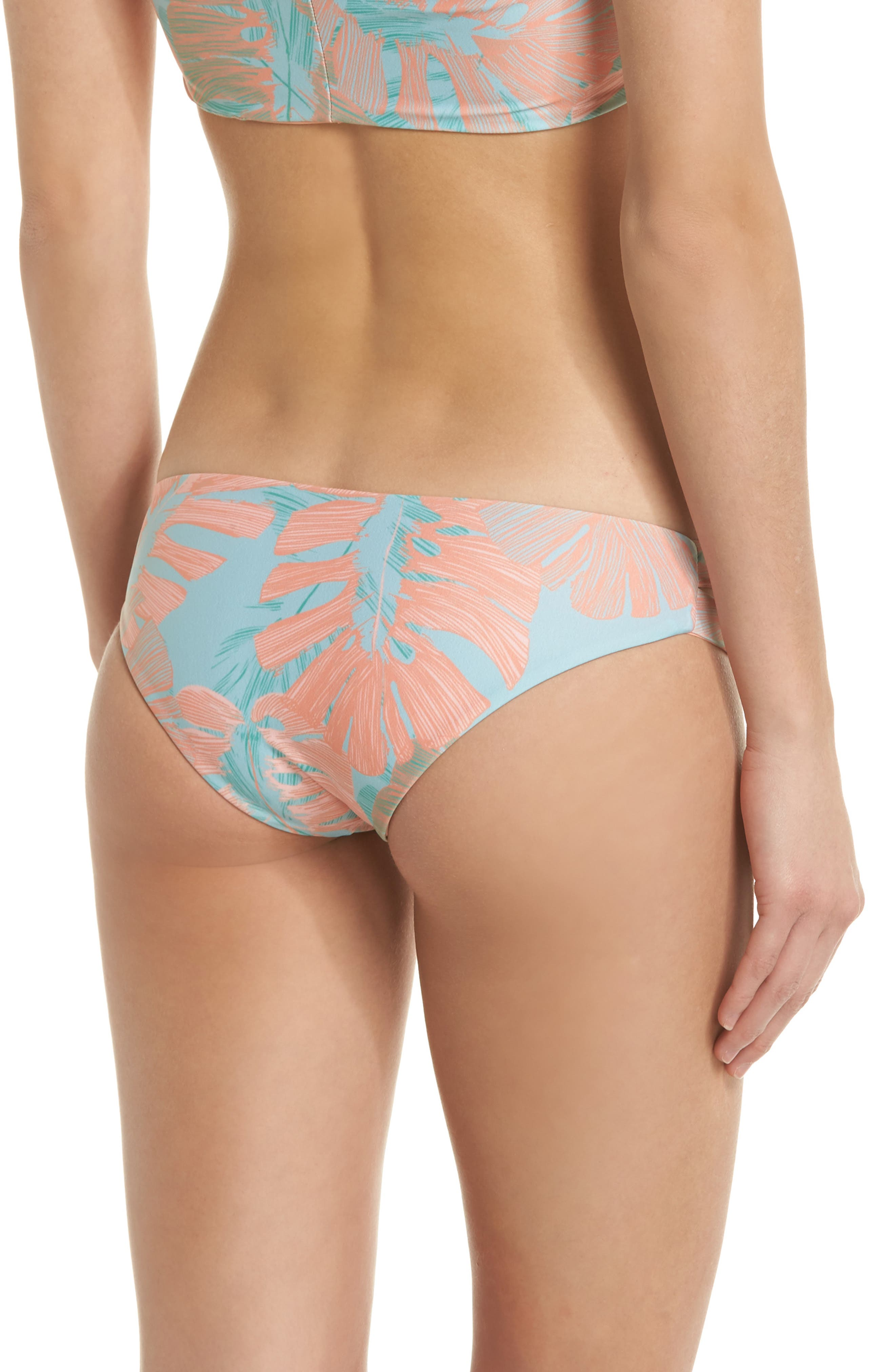 Estella Classic Bikini Bottoms,                             Alternate thumbnail 14, color,