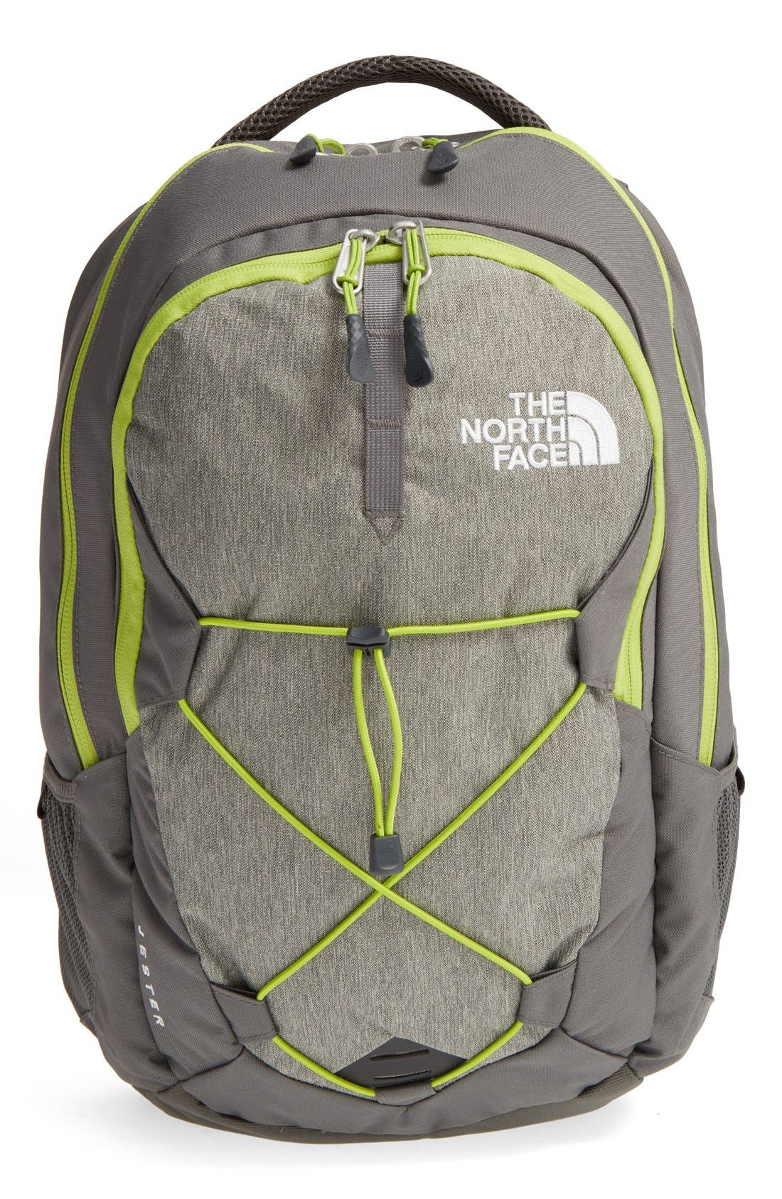 'Jester' Backpack,                             Main thumbnail 16, color,