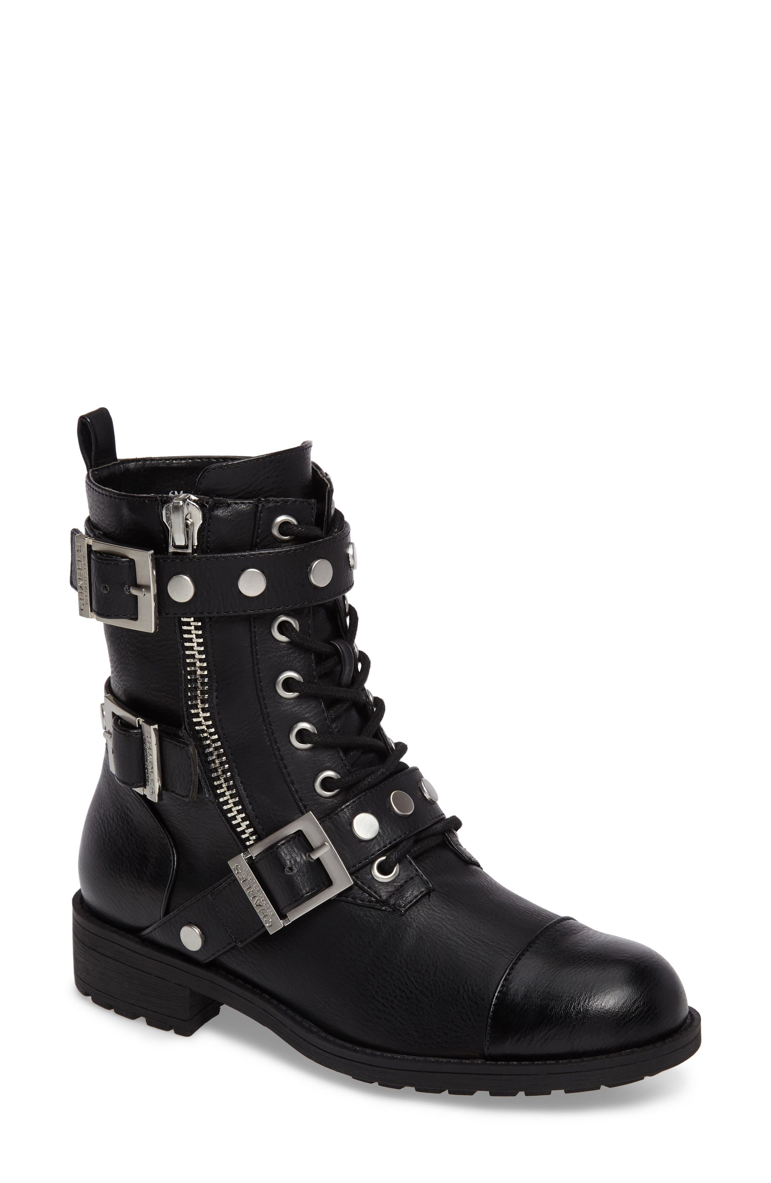 Colt Boot,                         Main,                         color, 001