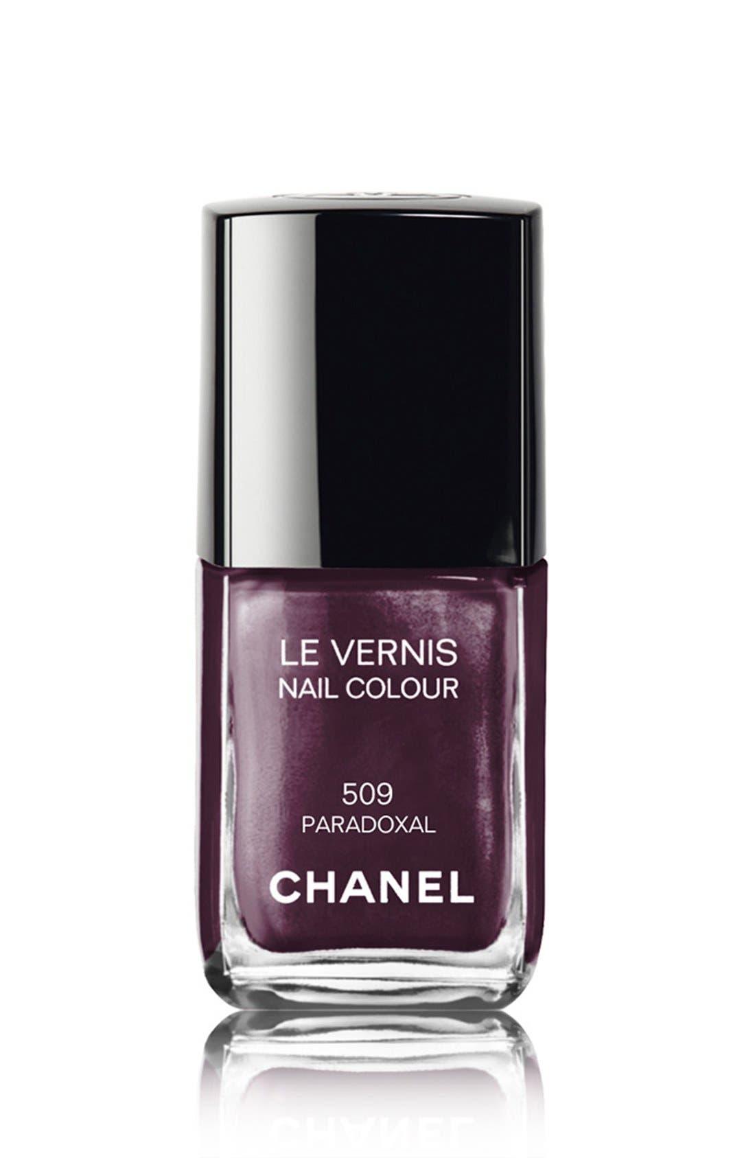 LE VERNIS<br />Nail Colour,                             Main thumbnail 103, color,