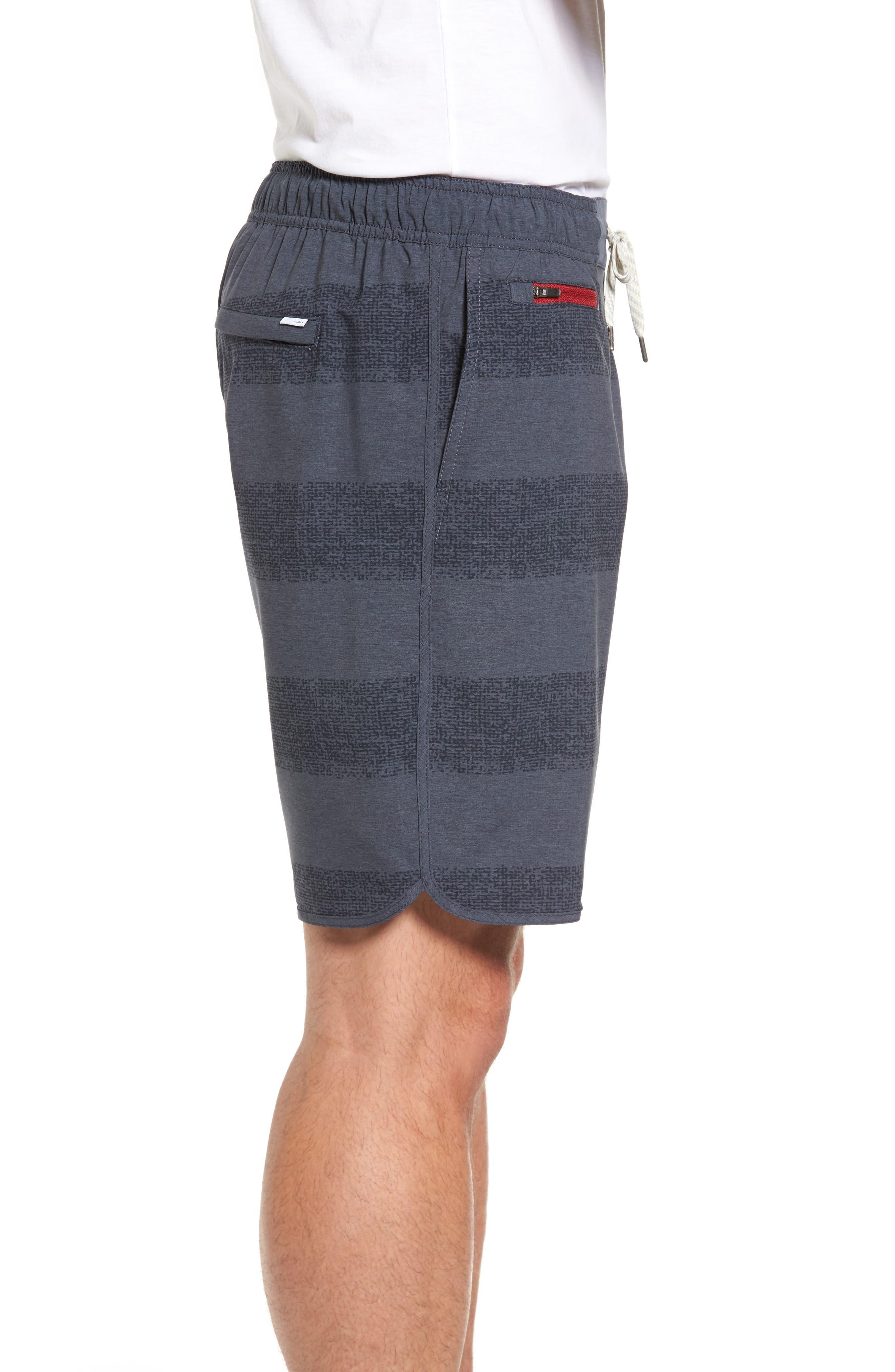 Banks Shorts,                             Alternate thumbnail 3, color,                             415