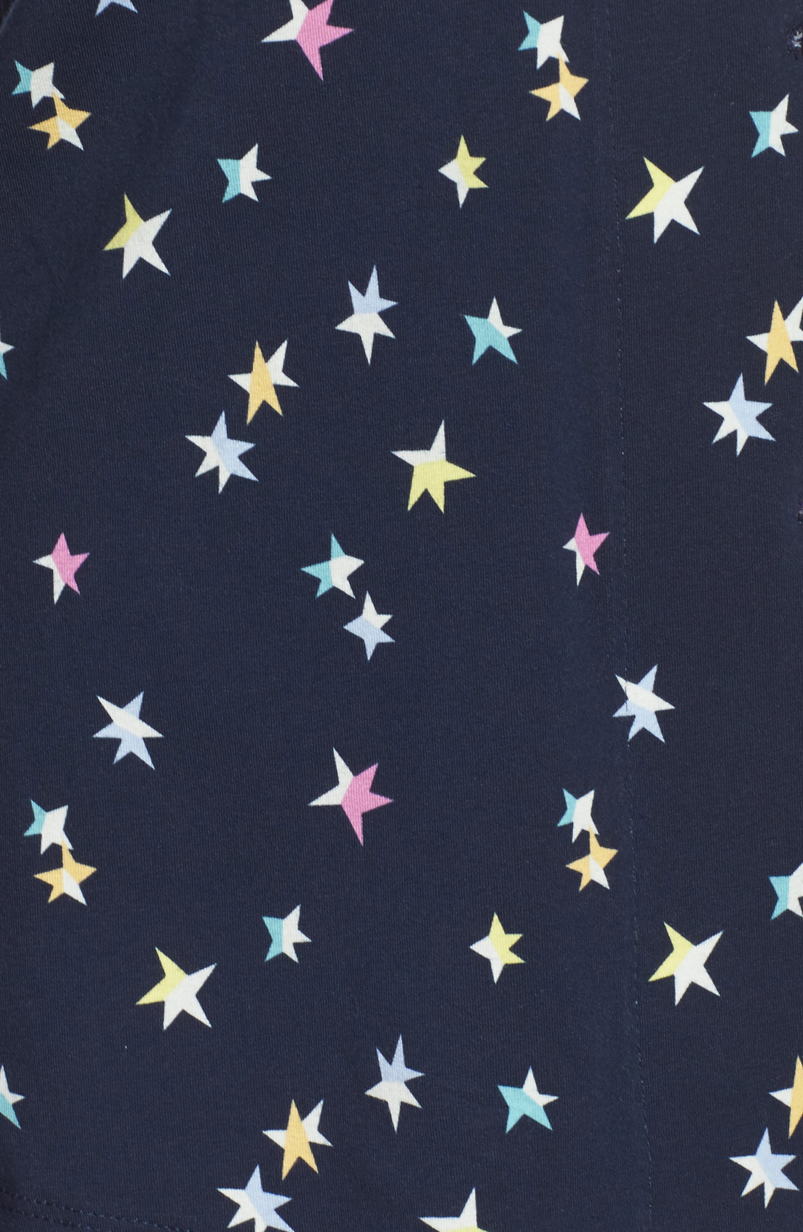 Twinkle Pajamas,                             Alternate thumbnail 5, color,                             401