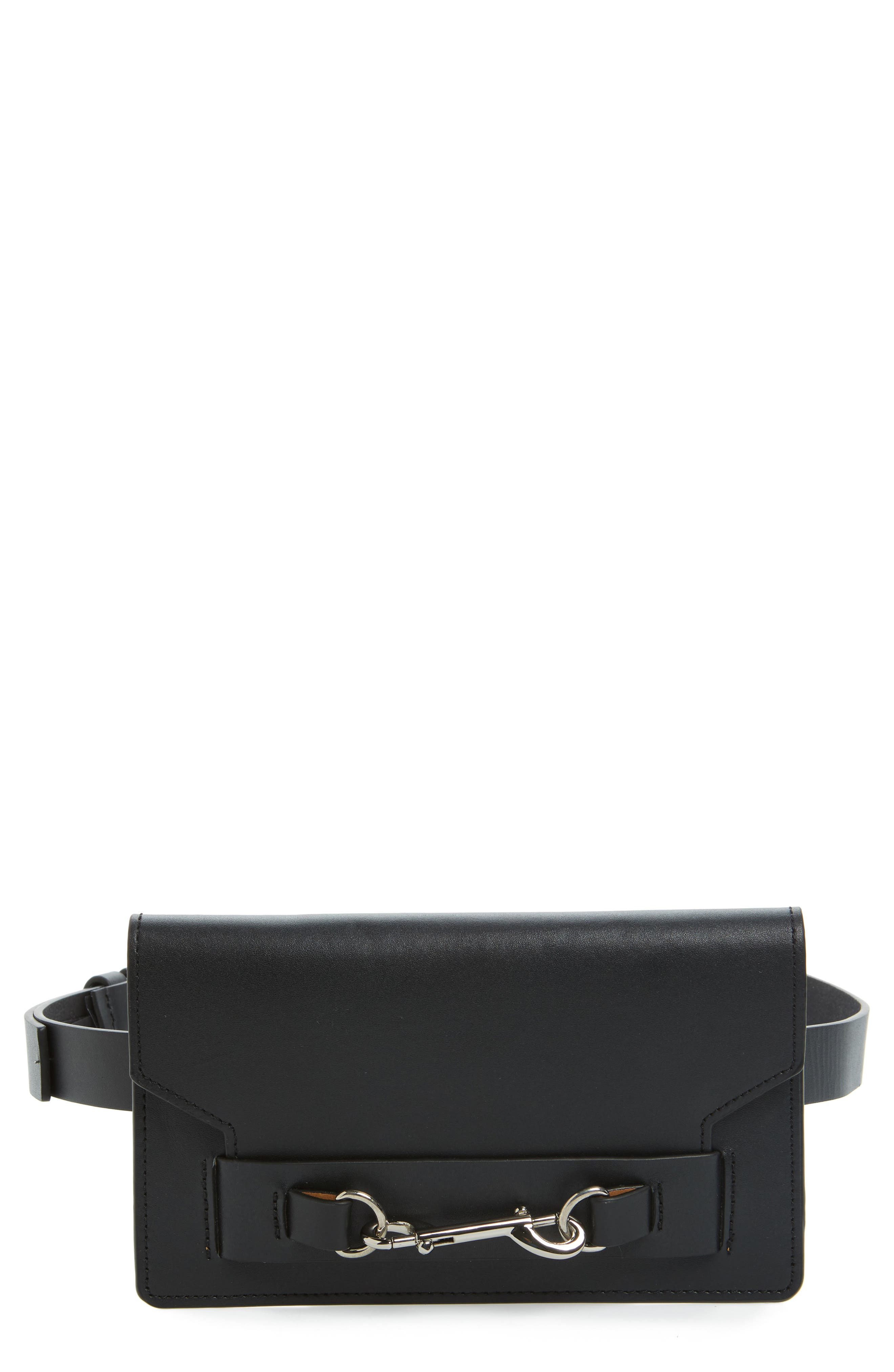 Belt Bag,                             Main thumbnail 1, color,                             001
