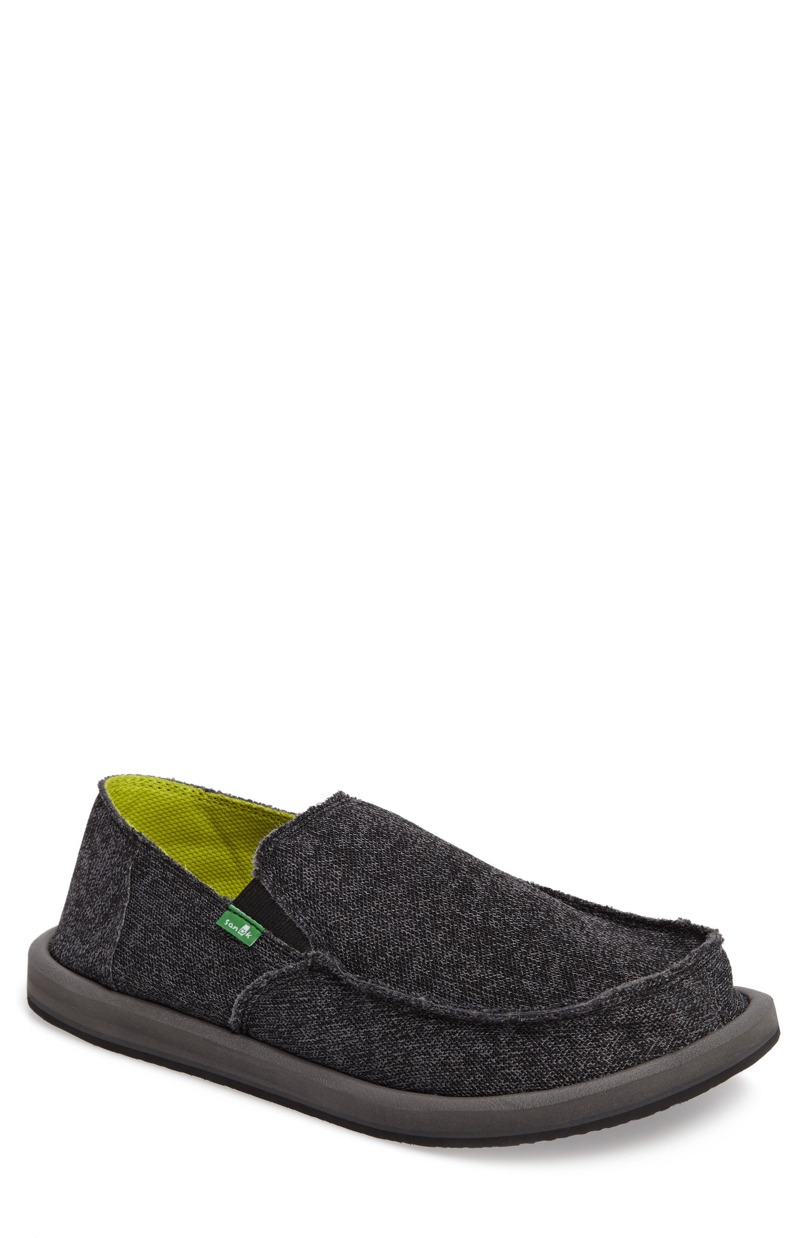 Slip-On,                         Main,                         color, 001
