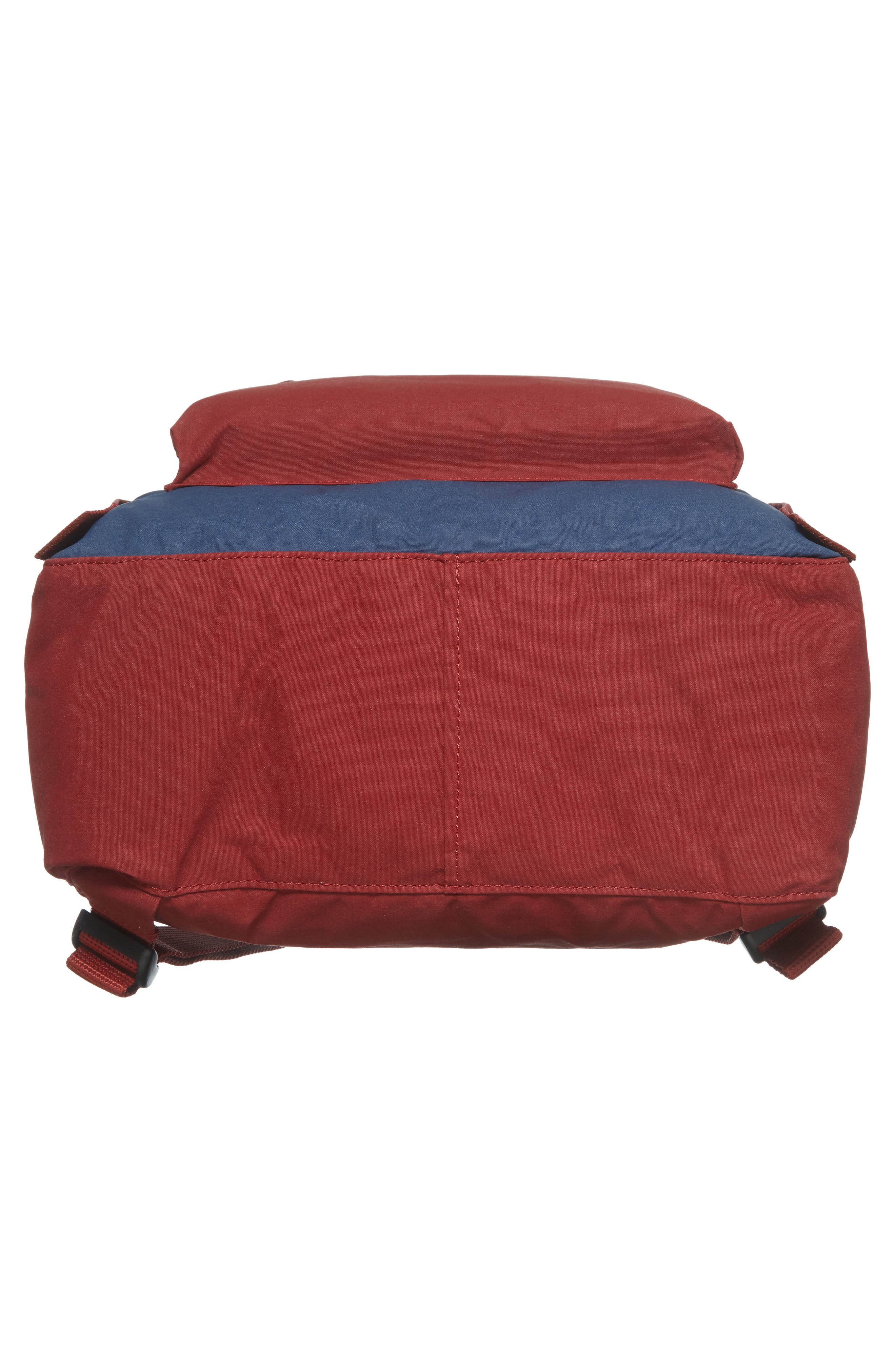 'Kånken' Water Resistant Backpack,                             Alternate thumbnail 336, color,