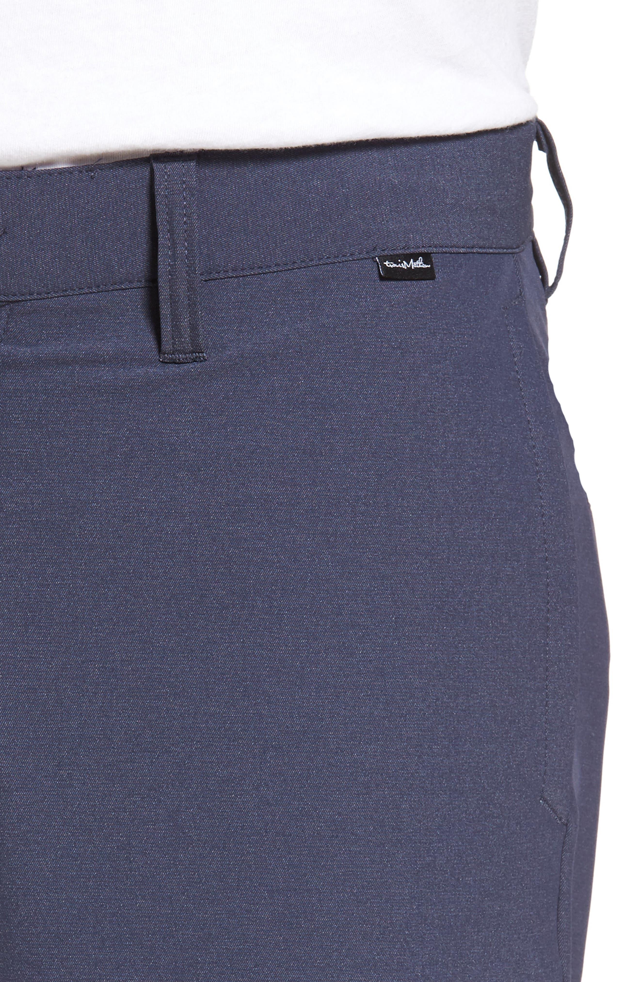 Templeton Shorts,                             Alternate thumbnail 4, color,