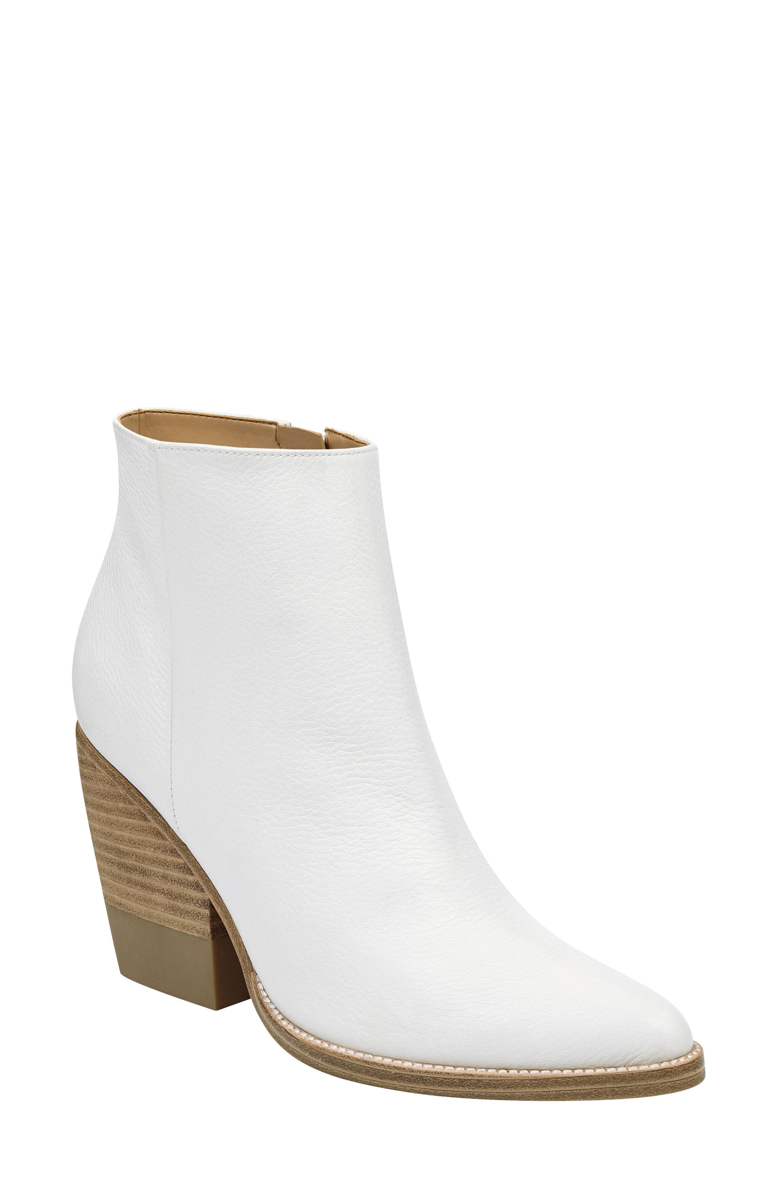 Bellen Bootie by Marc Fisher Ltd