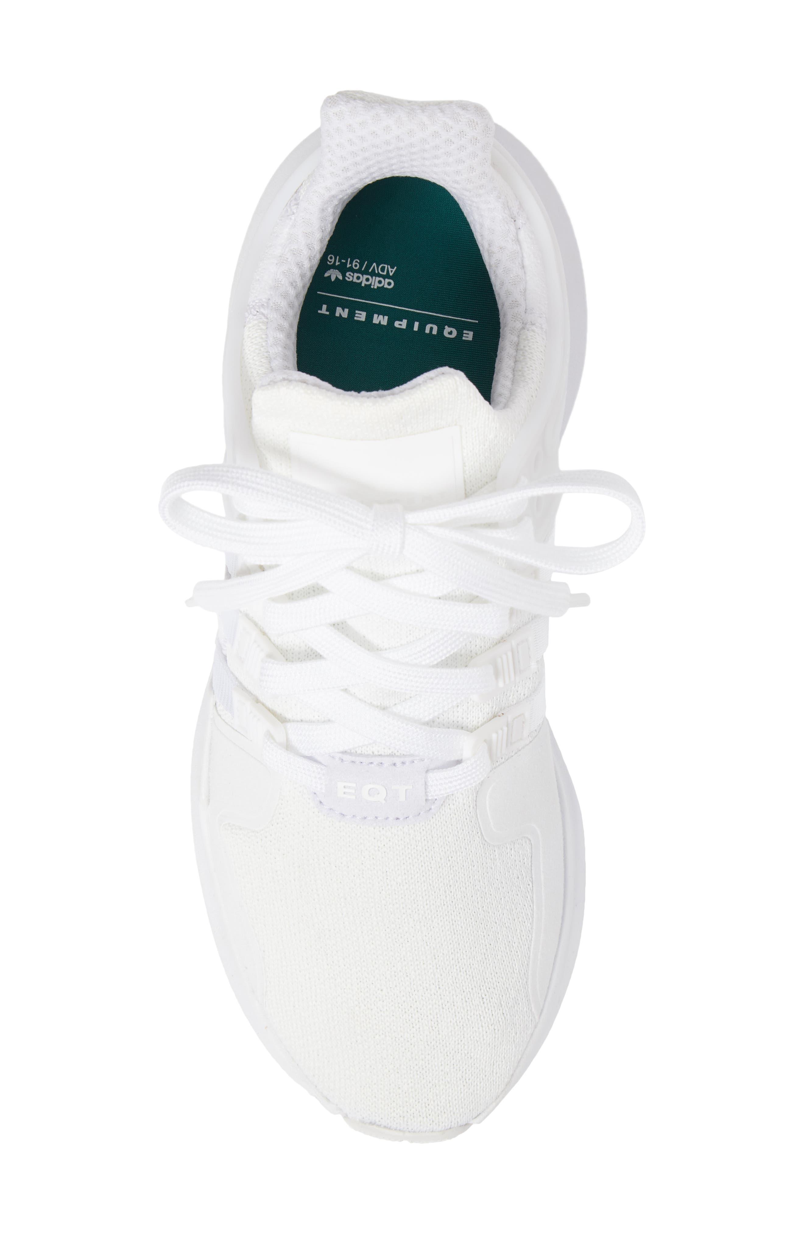 EQT Support Adv Sneaker,                             Alternate thumbnail 52, color,