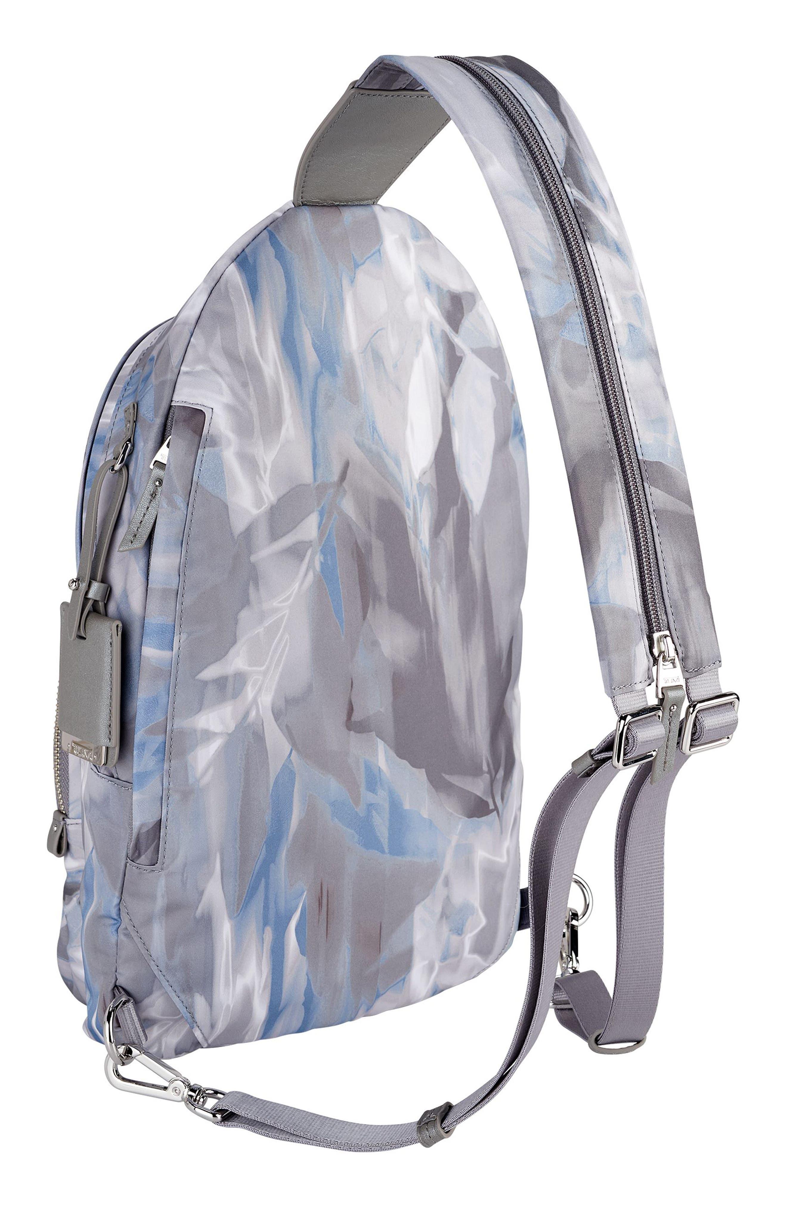 Nadia Convertible Backpack,                             Alternate thumbnail 25, color,