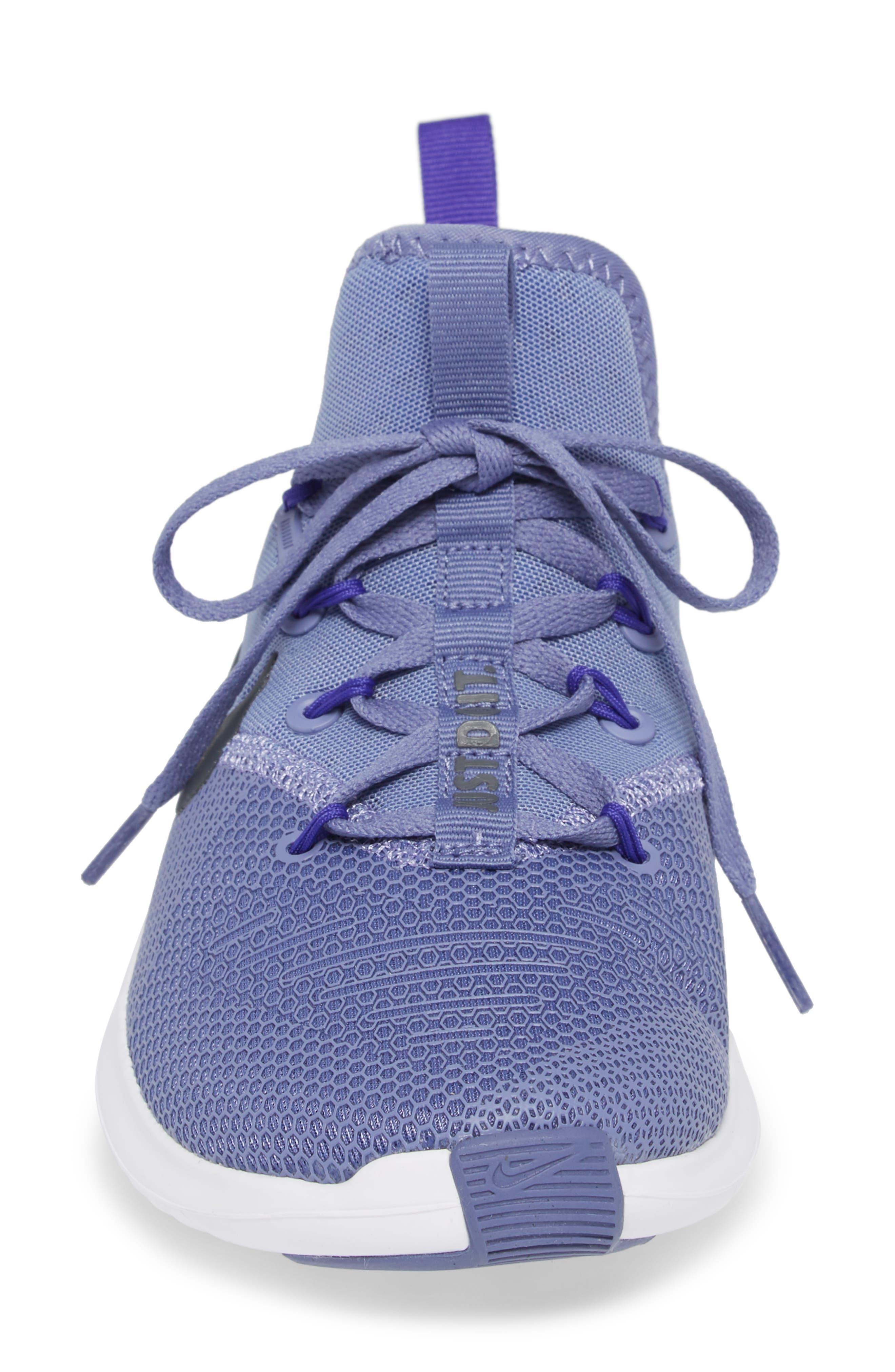 Free TR8 Training Shoe,                             Alternate thumbnail 71, color,