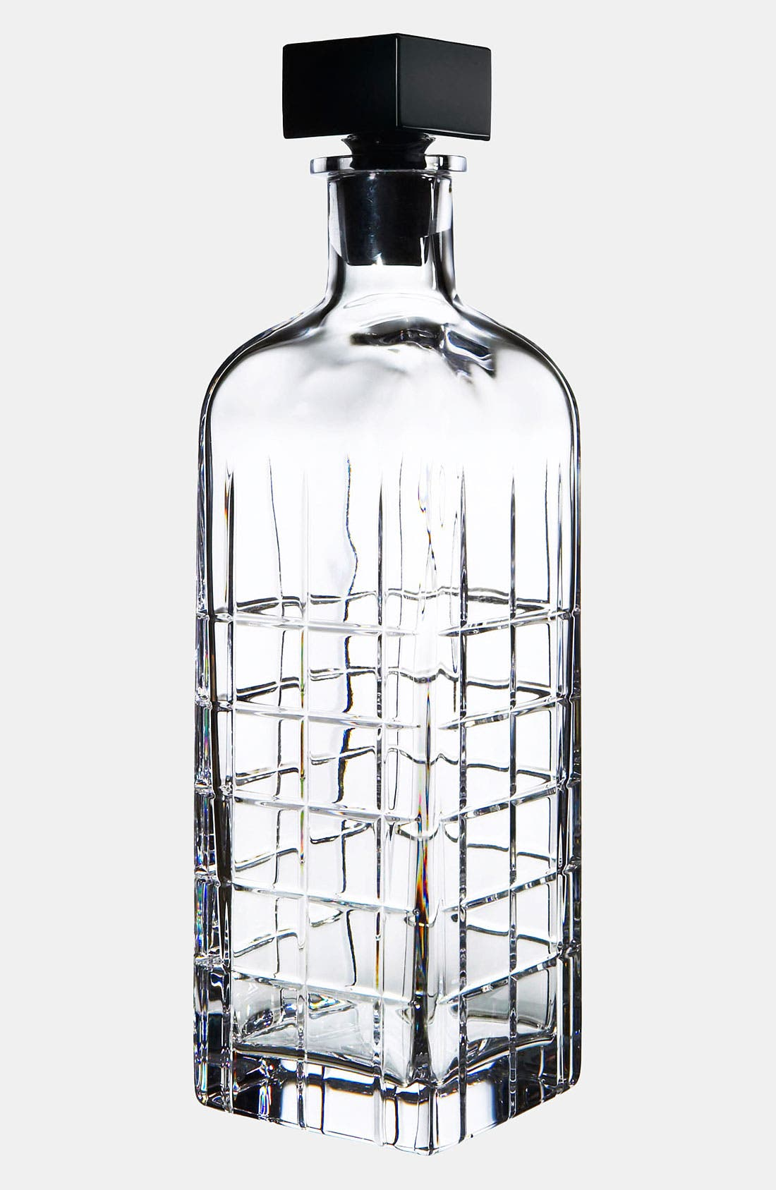 'Street' Decanter,                         Main,                         color, 960