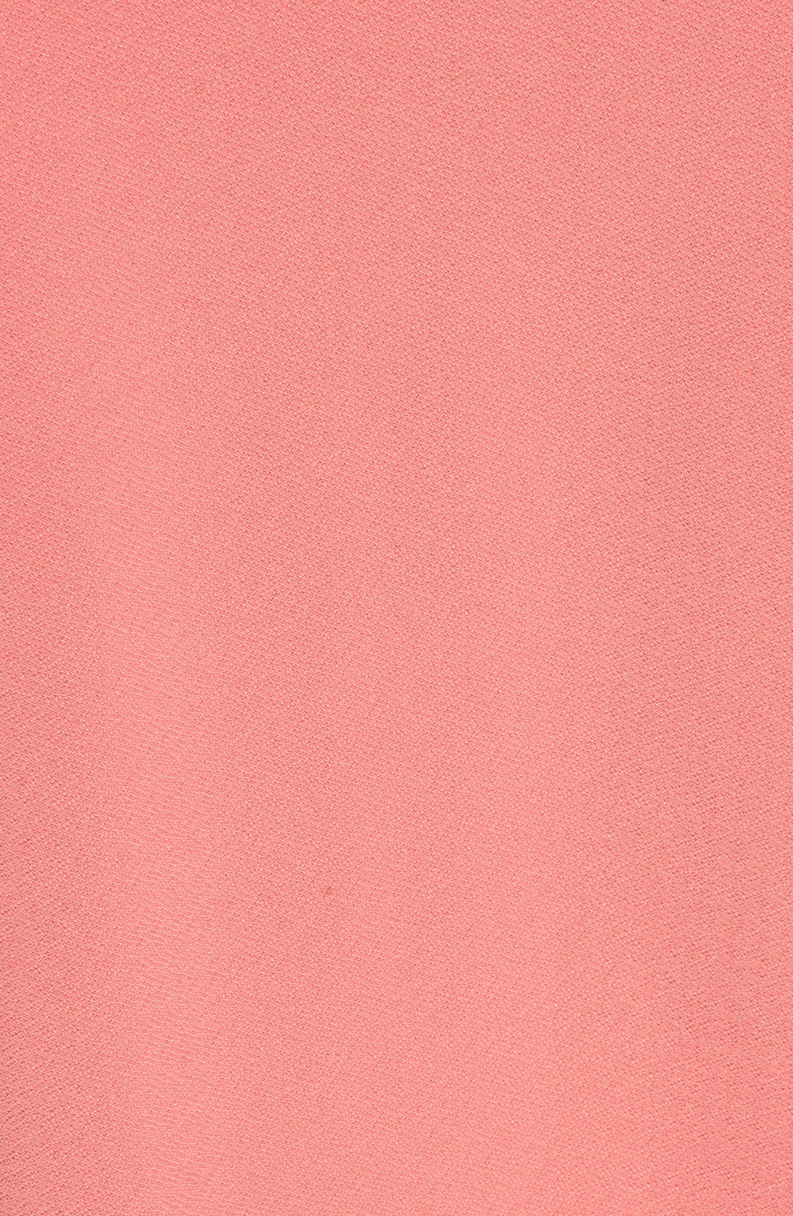 Tank Dress,                             Alternate thumbnail 85, color,