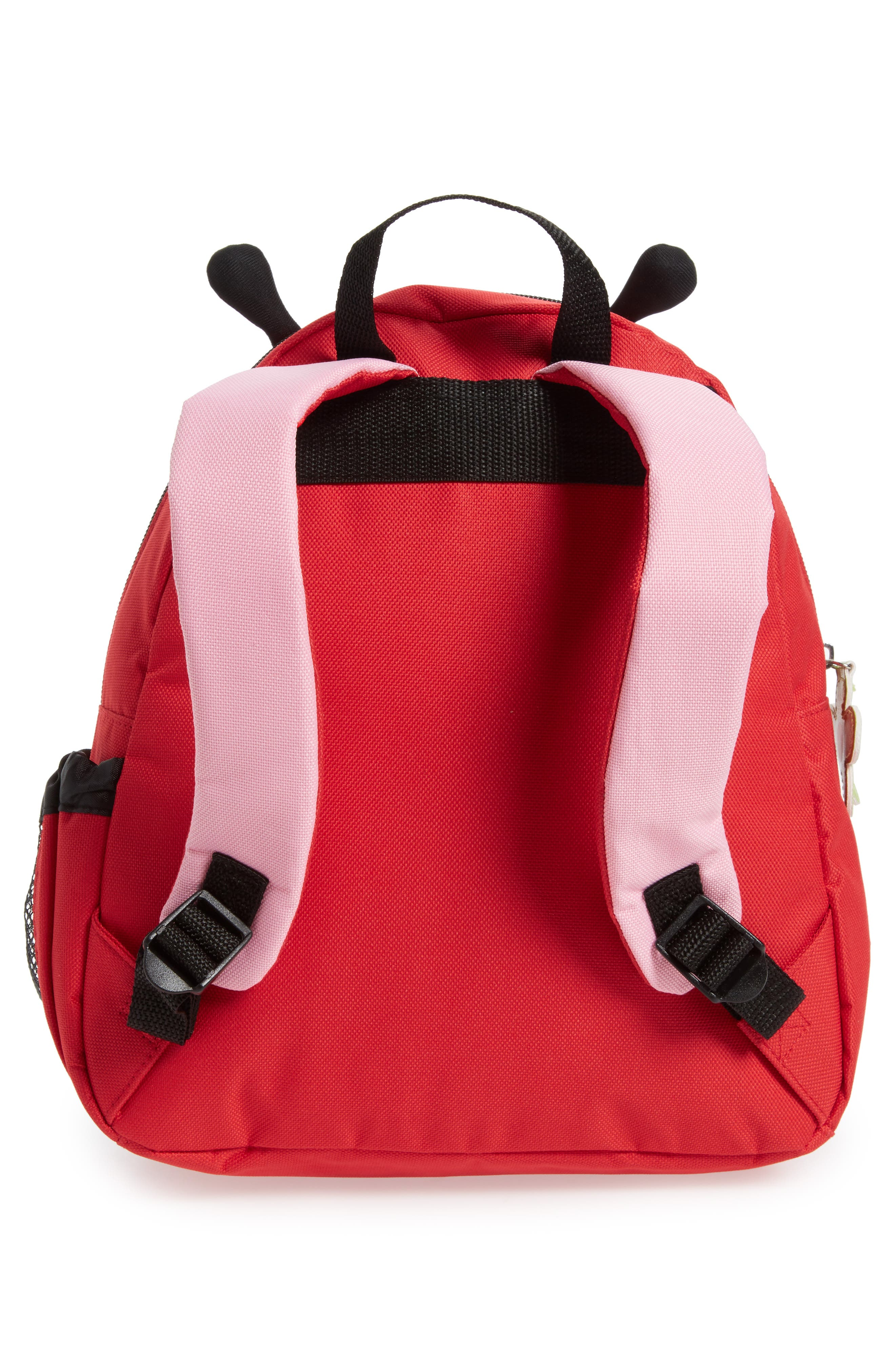 Zoo Pack Backpack,                             Alternate thumbnail 47, color,