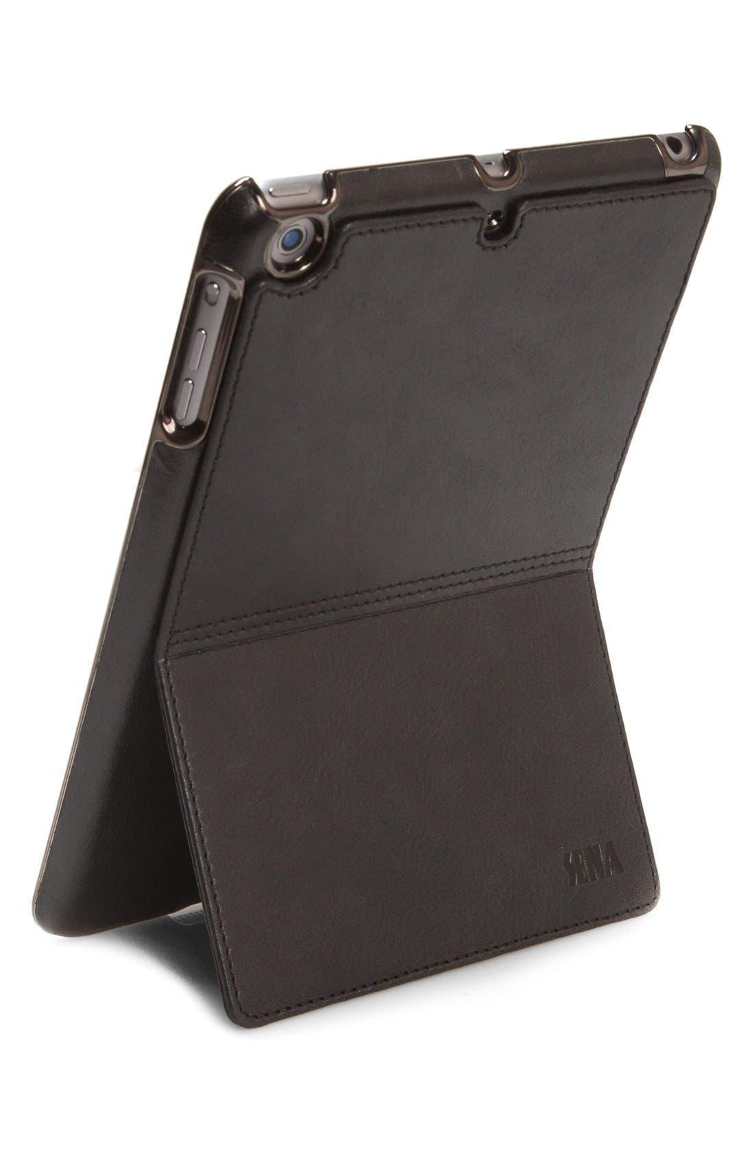 'Heritage' iPad mini Stand,                             Alternate thumbnail 9, color,