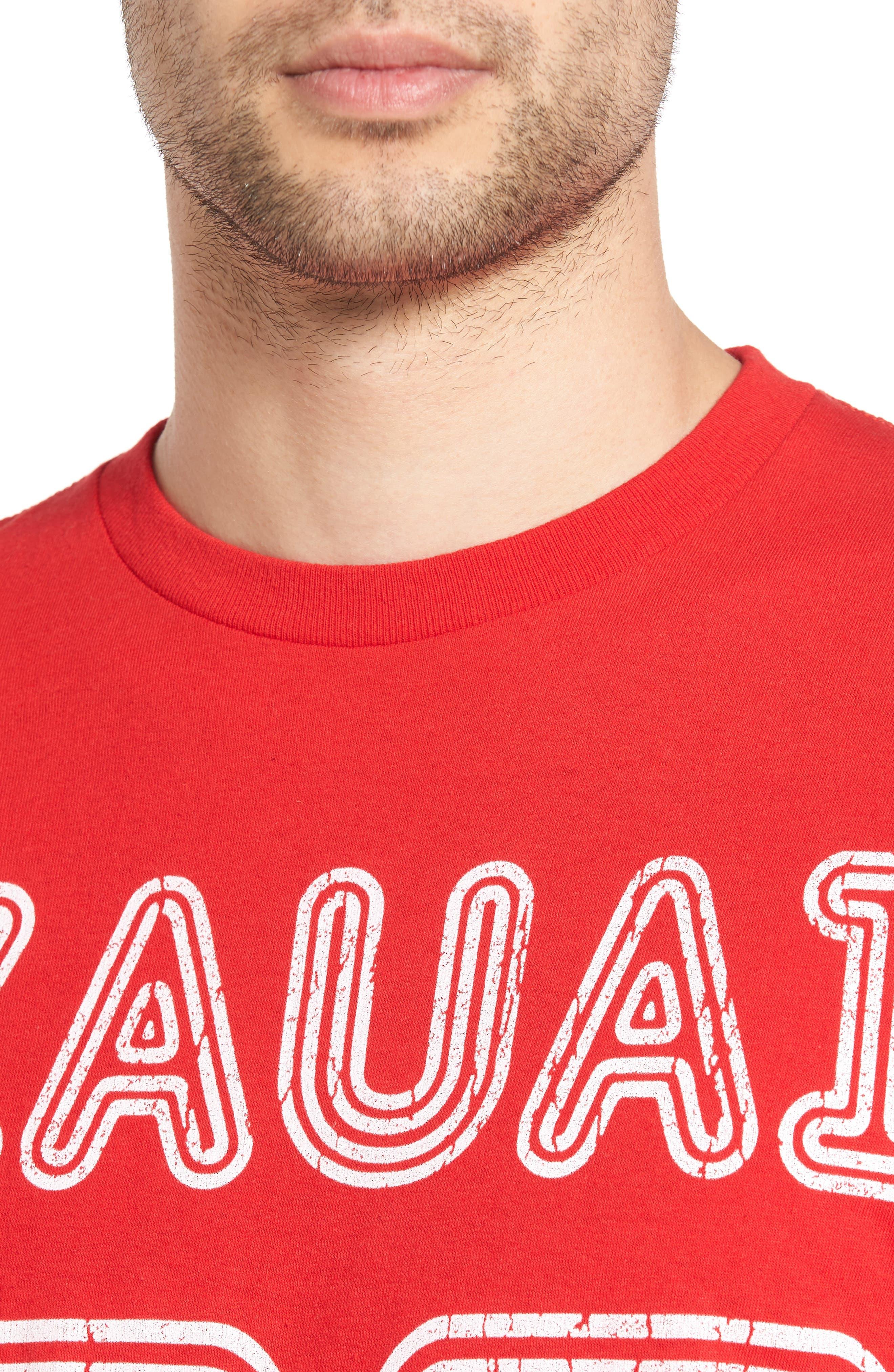 Graphic T-Shirt,                             Alternate thumbnail 109, color,