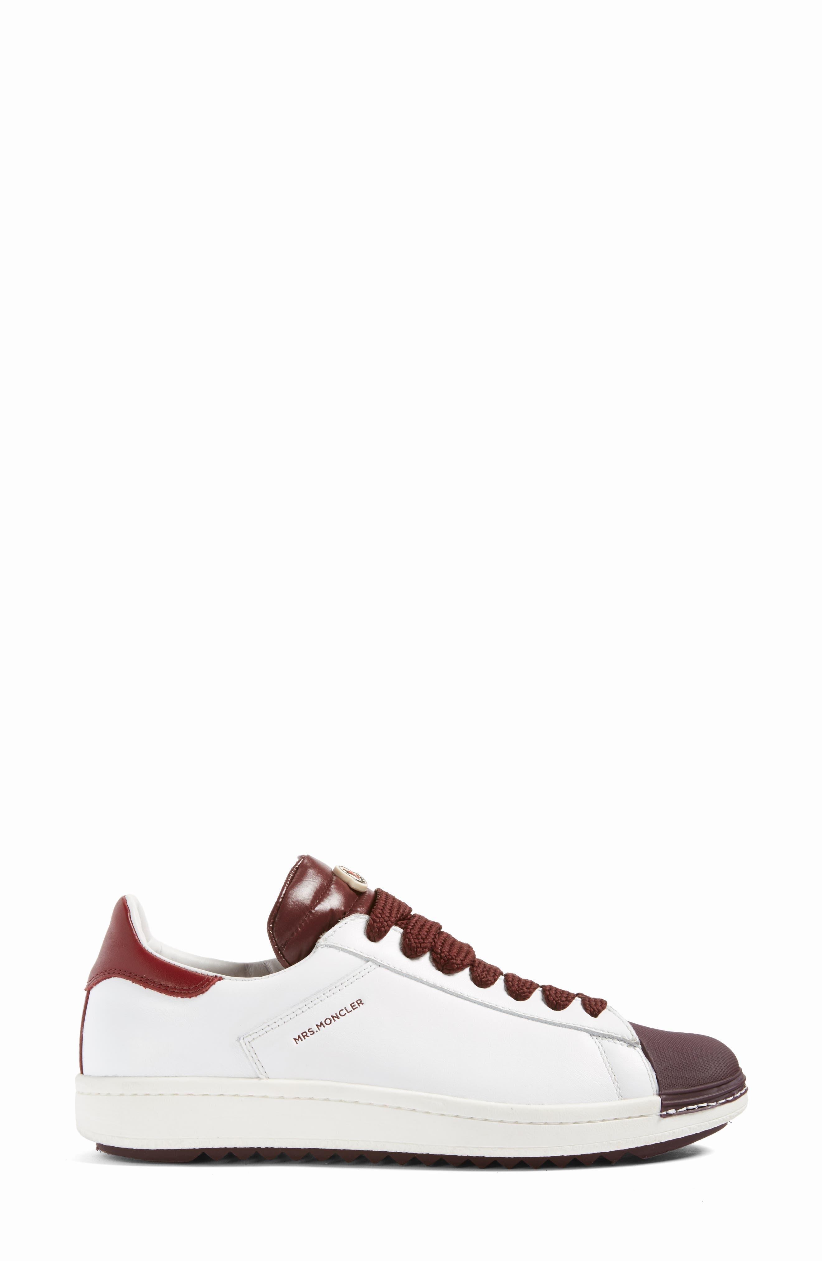 'Angeline Scarpa' Sneaker,                             Alternate thumbnail 7, color,