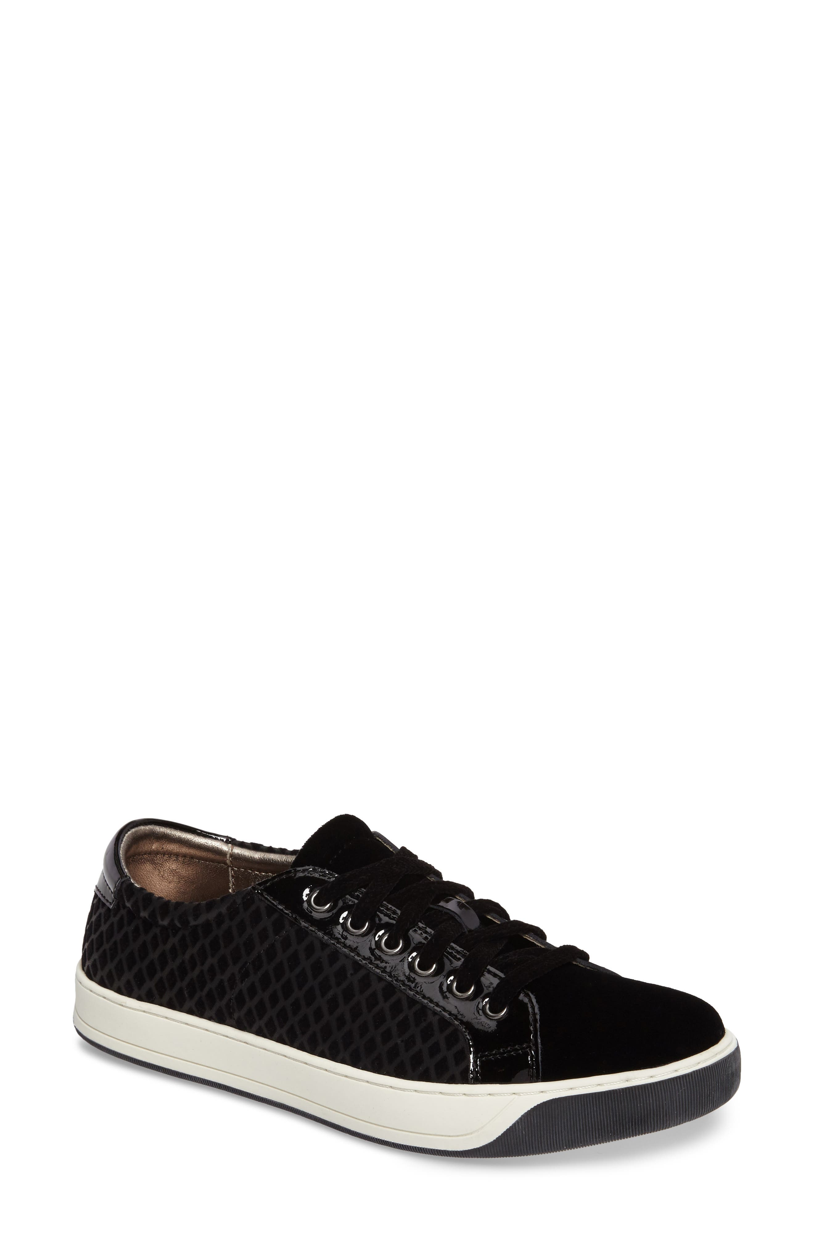 'Emerson' Sneaker,                         Main,                         color, 005