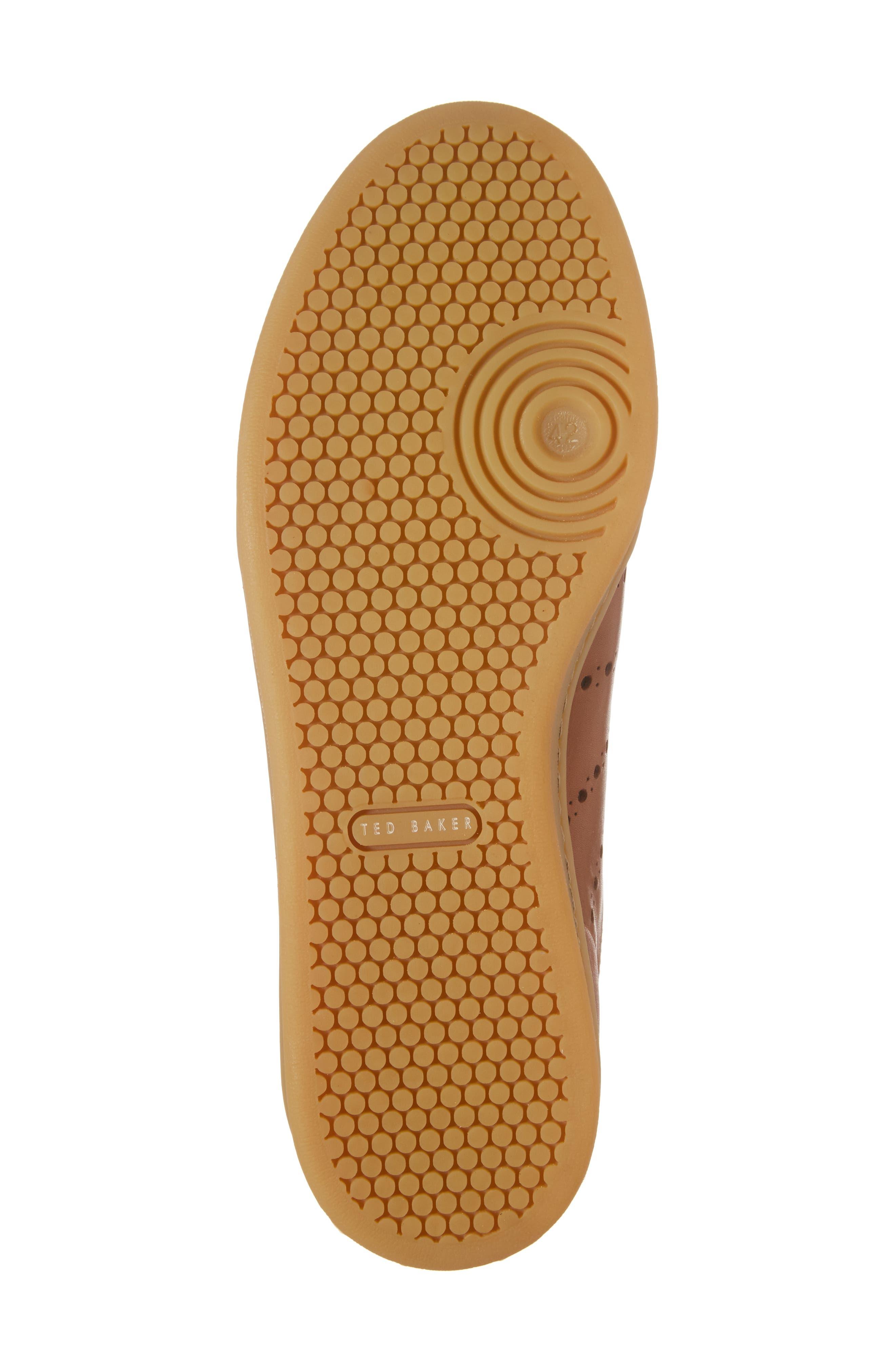 Orlee Sneaker,                             Alternate thumbnail 28, color,