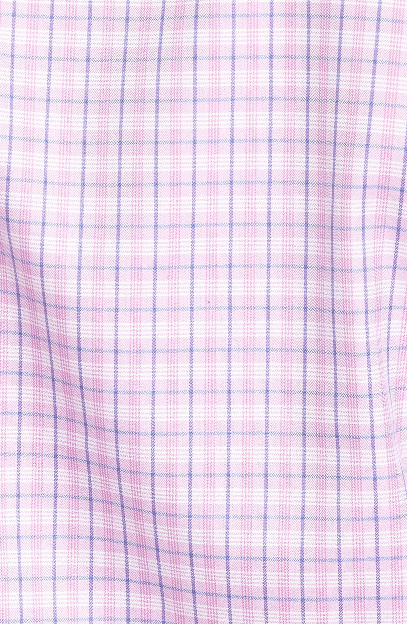 Sport Shirt,                             Alternate thumbnail 5, color,
