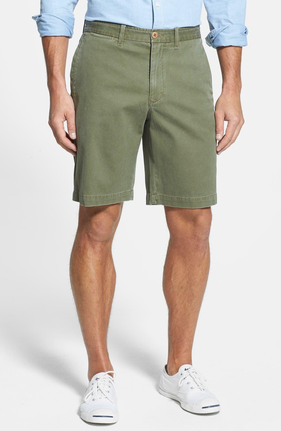 'Bedford & Sons' Shorts,                             Main thumbnail 6, color,
