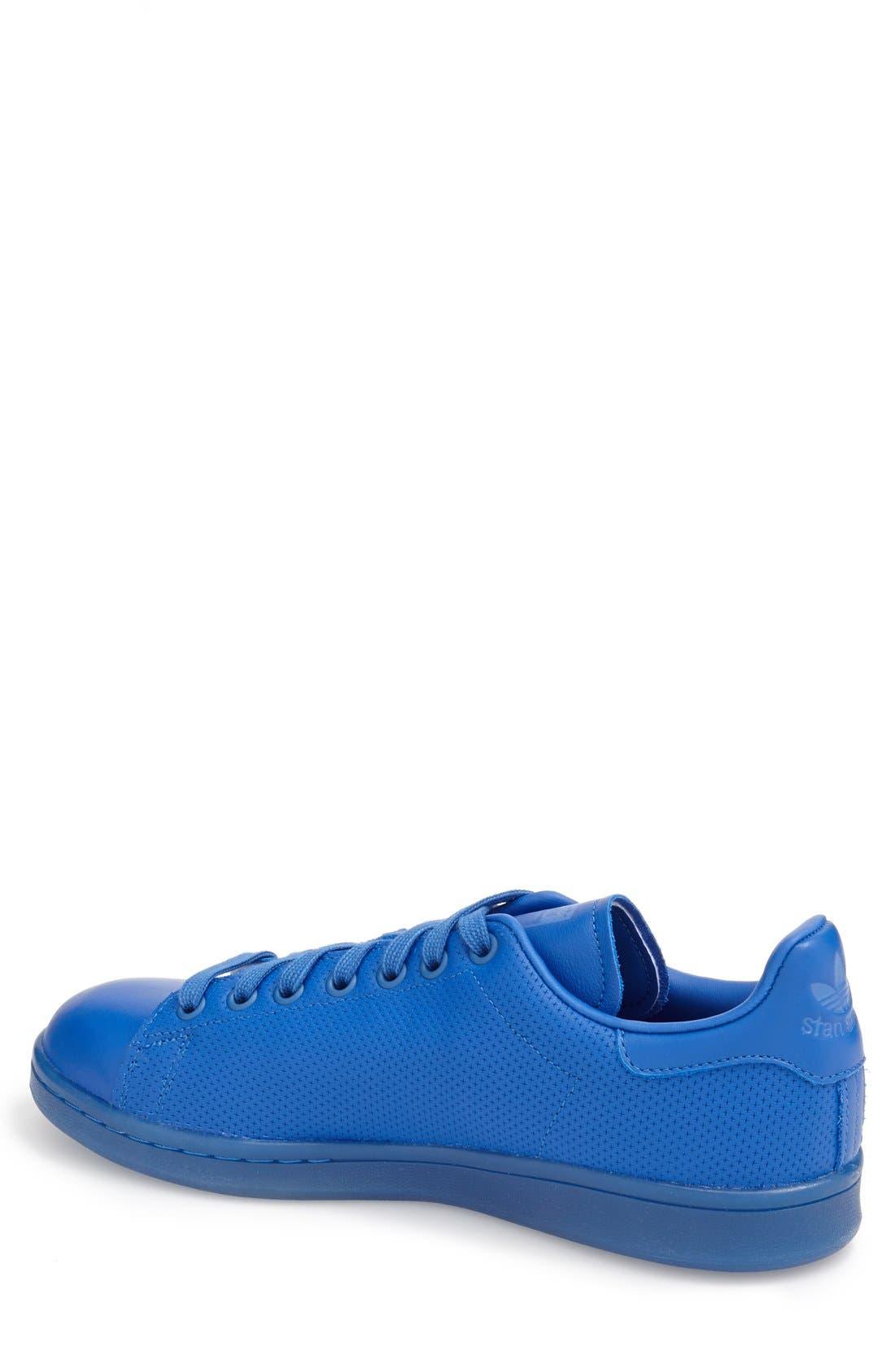 'Stan Smith' Sneaker,                             Alternate thumbnail 2, color,                             435