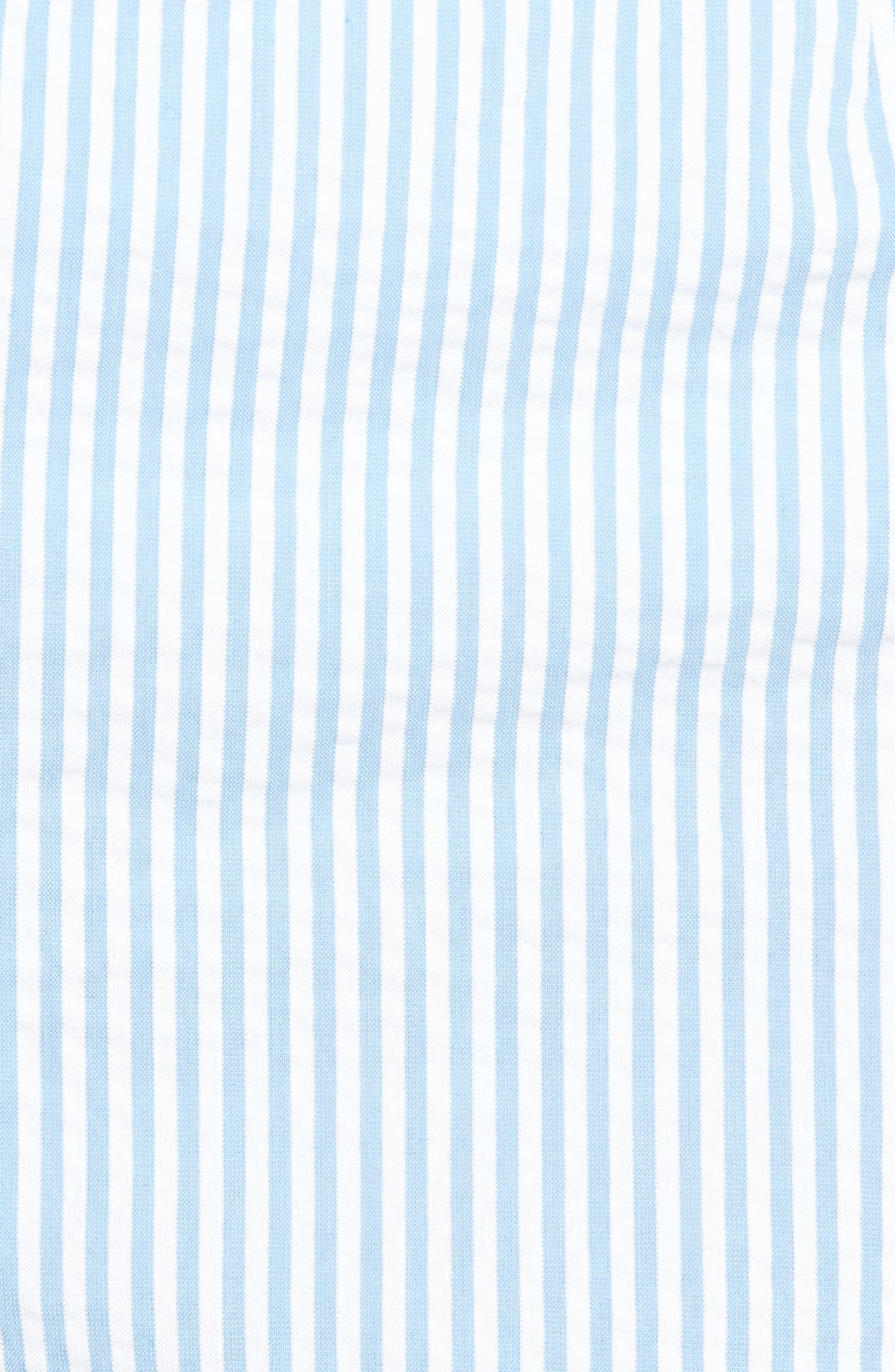 Seersucker Shorts,                             Alternate thumbnail 5, color,                             403