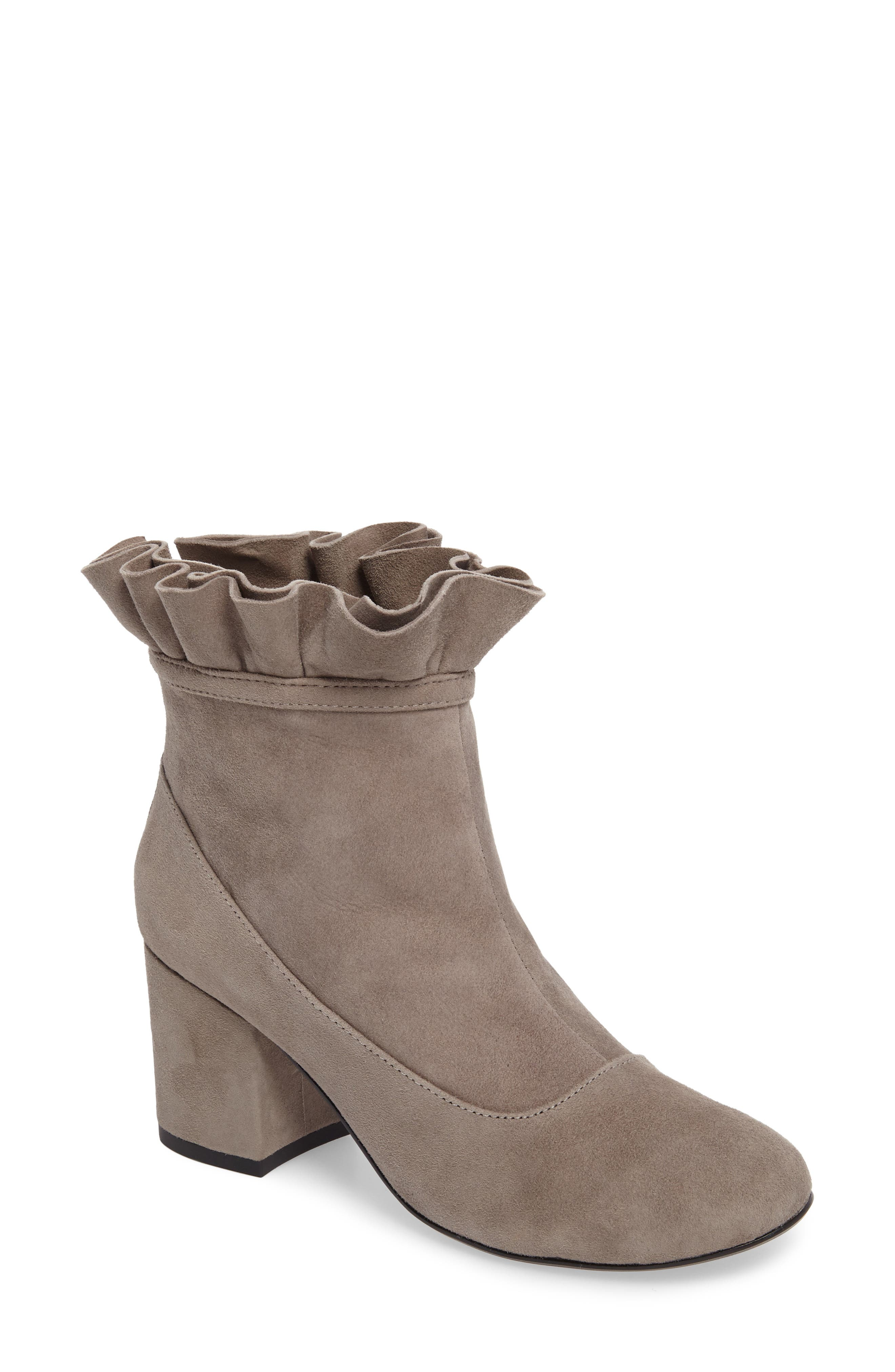 Mackie Bootie,                             Main thumbnail 2, color,