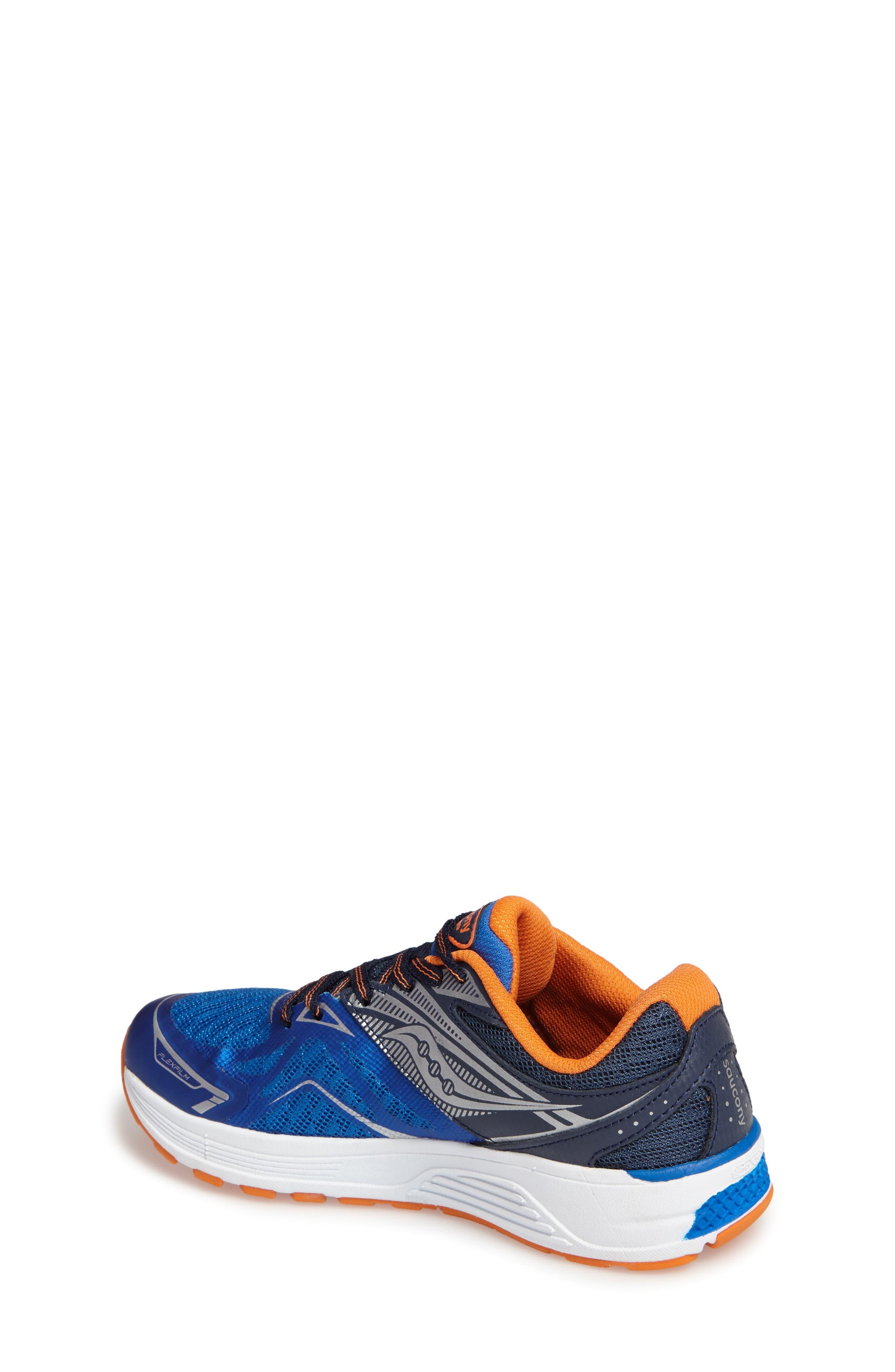 Guide 9 Running Shoe,                             Alternate thumbnail 2, color,                             400
