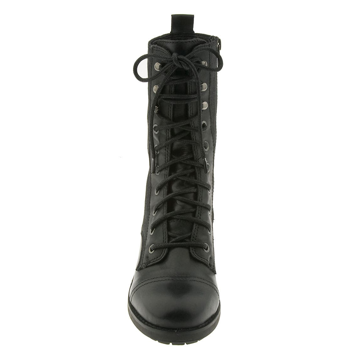'Corley' Boot,                             Alternate thumbnail 2, color,                             001