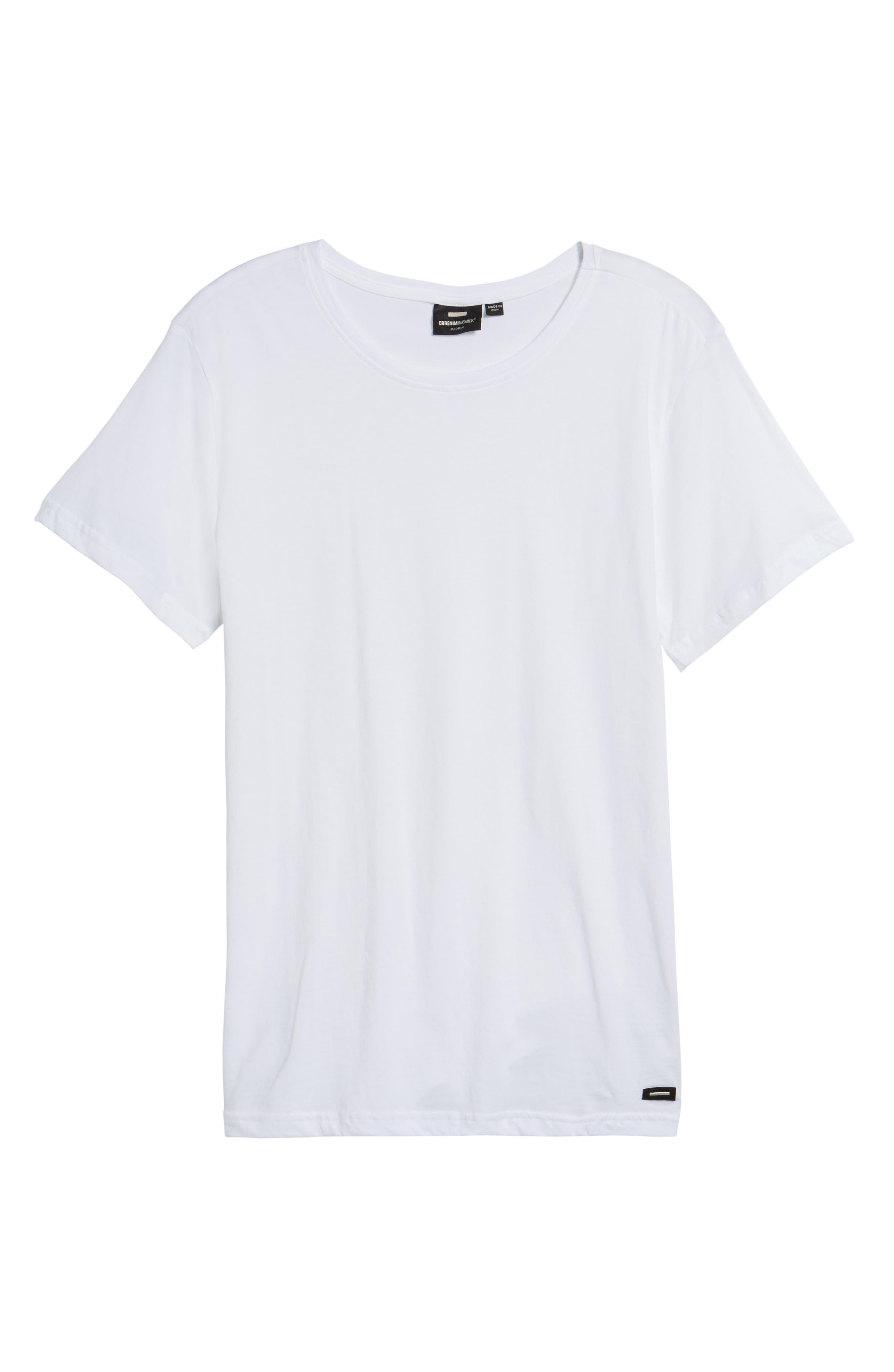 Patrick T-Shirt,                             Alternate thumbnail 17, color,