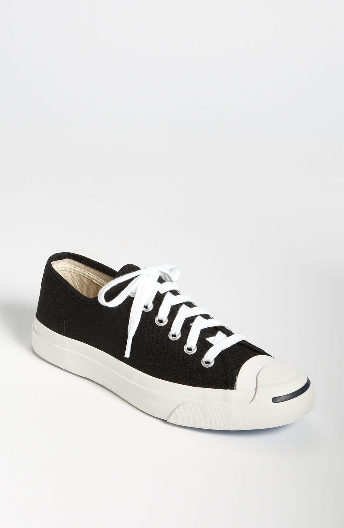 'Jack Purcell' Sneaker,                             Main thumbnail 2, color,